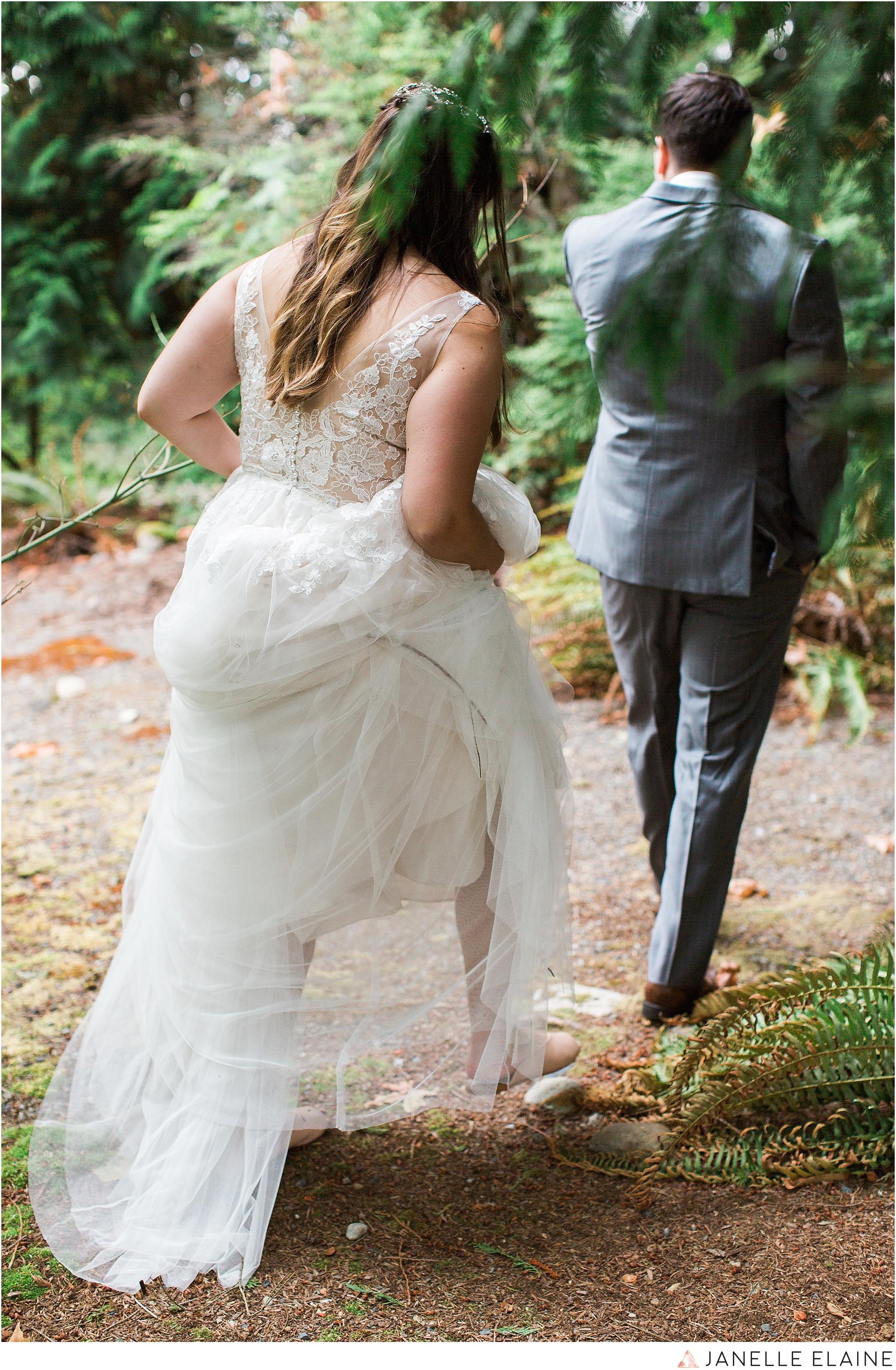 seattle-portrait-engagement-wedding-photographer-janelle-elaine-photography-20.jpg