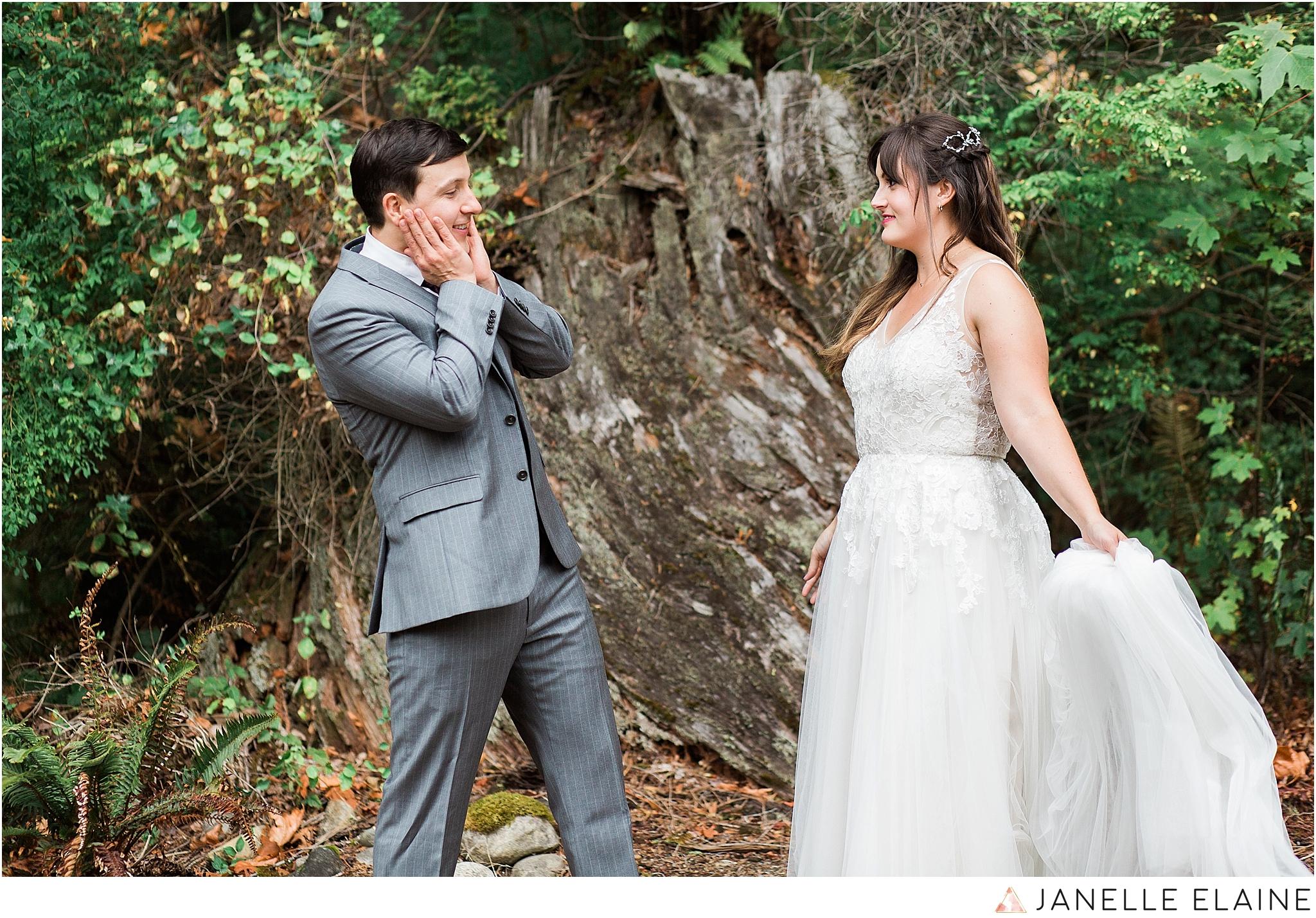 seattle-portrait-engagement-wedding-photographer-janelle-elaine-photography-22.jpg