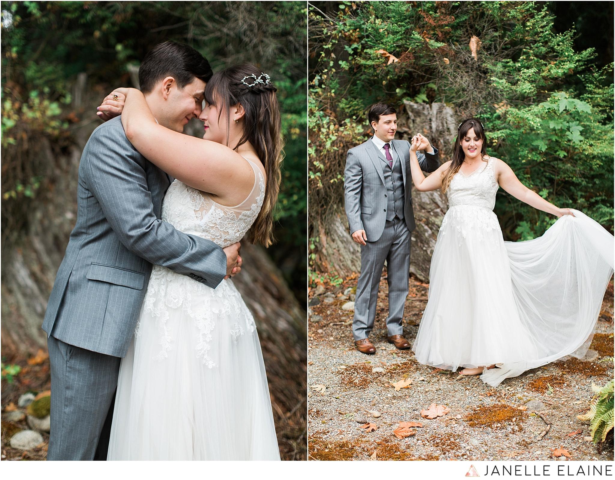 seattle-portrait-engagement-wedding-photographer-janelle-elaine-photography-24.jpg