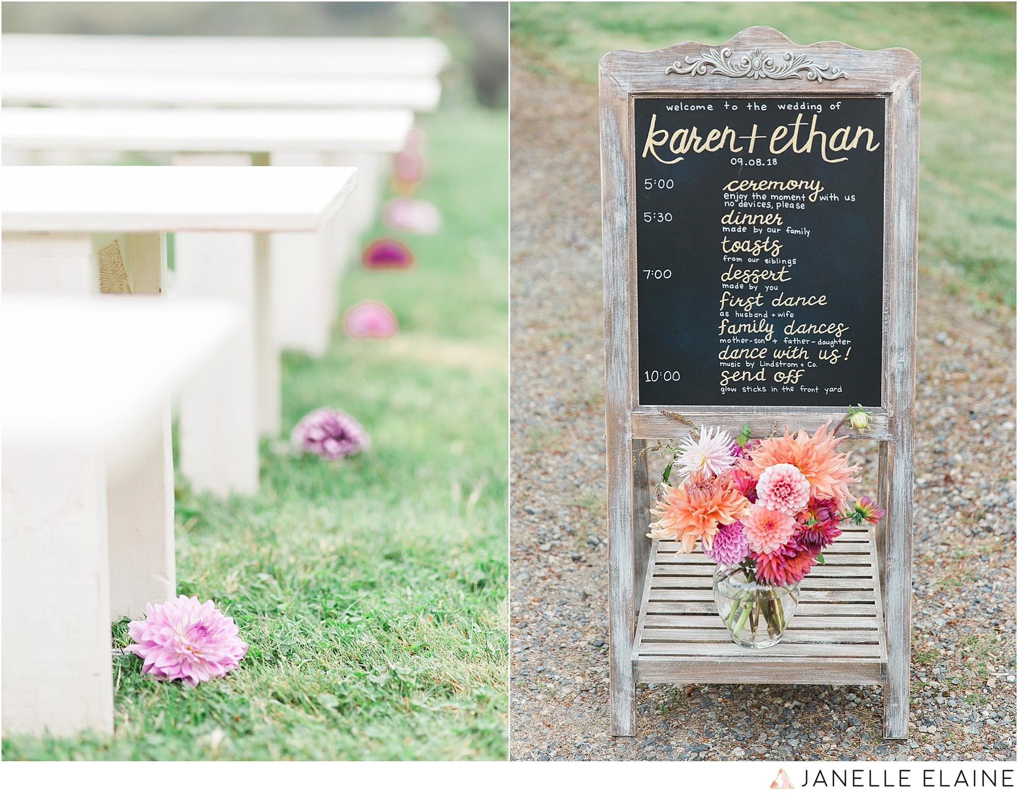 seattle-portrait-engagement-wedding-photographer-janelle-elaine-photography-26.jpg