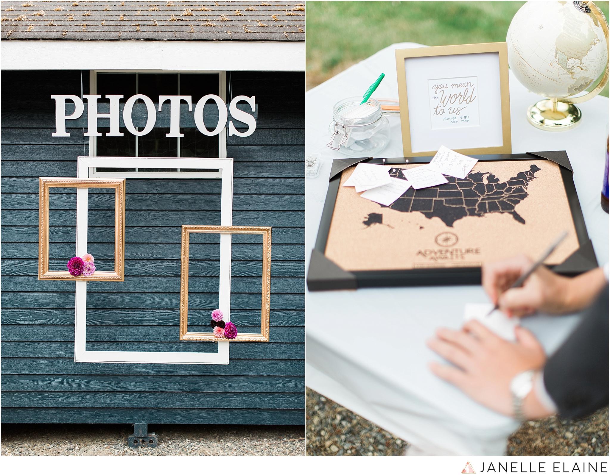 seattle-portrait-engagement-wedding-photographer-janelle-elaine-photography-27.jpg