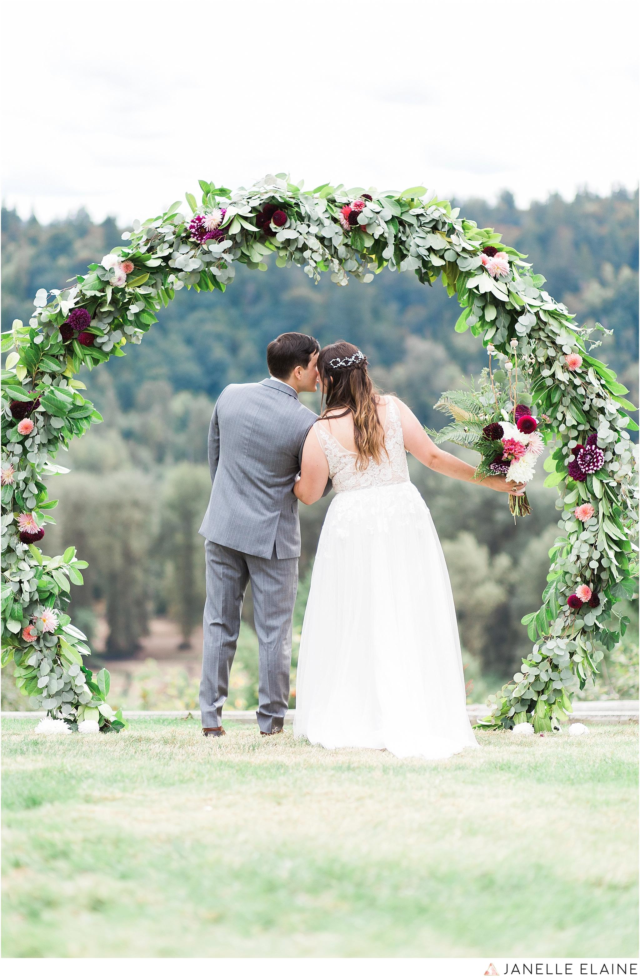 seattle-portrait-engagement-wedding-photographer-janelle-elaine-photography-34.jpg