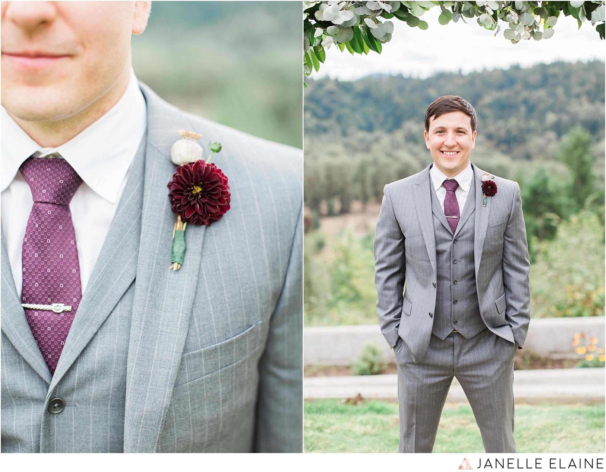 seattle-portrait-engagement-wedding-photographer-janelle-elaine-photography-36.jpg