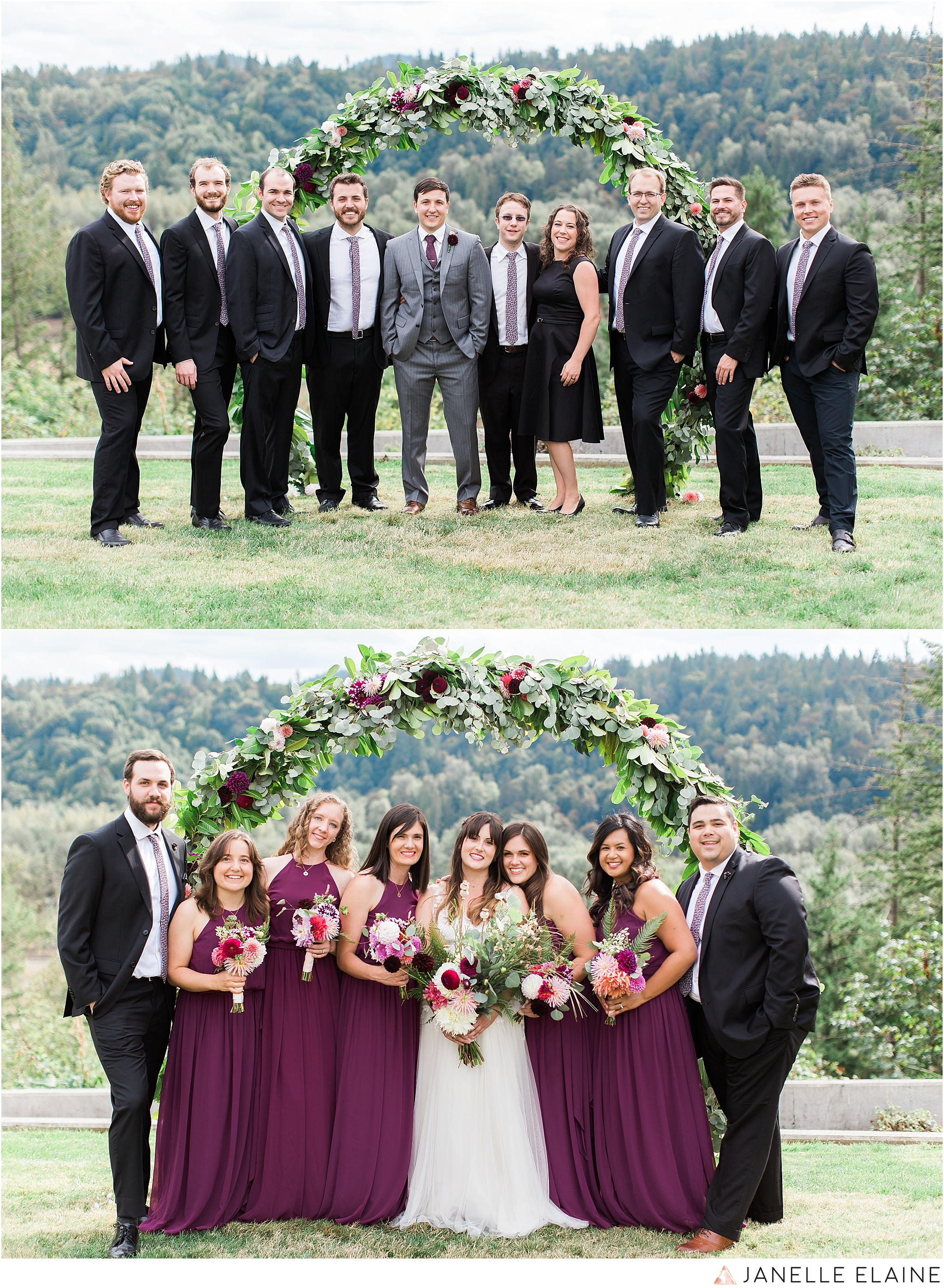 seattle-portrait-engagement-wedding-photographer-janelle-elaine-photography-39.jpg