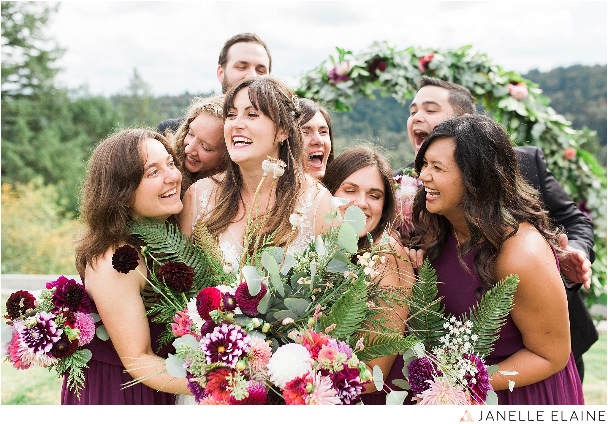 seattle-portrait-engagement-wedding-photographer-janelle-elaine-photography-44.jpg
