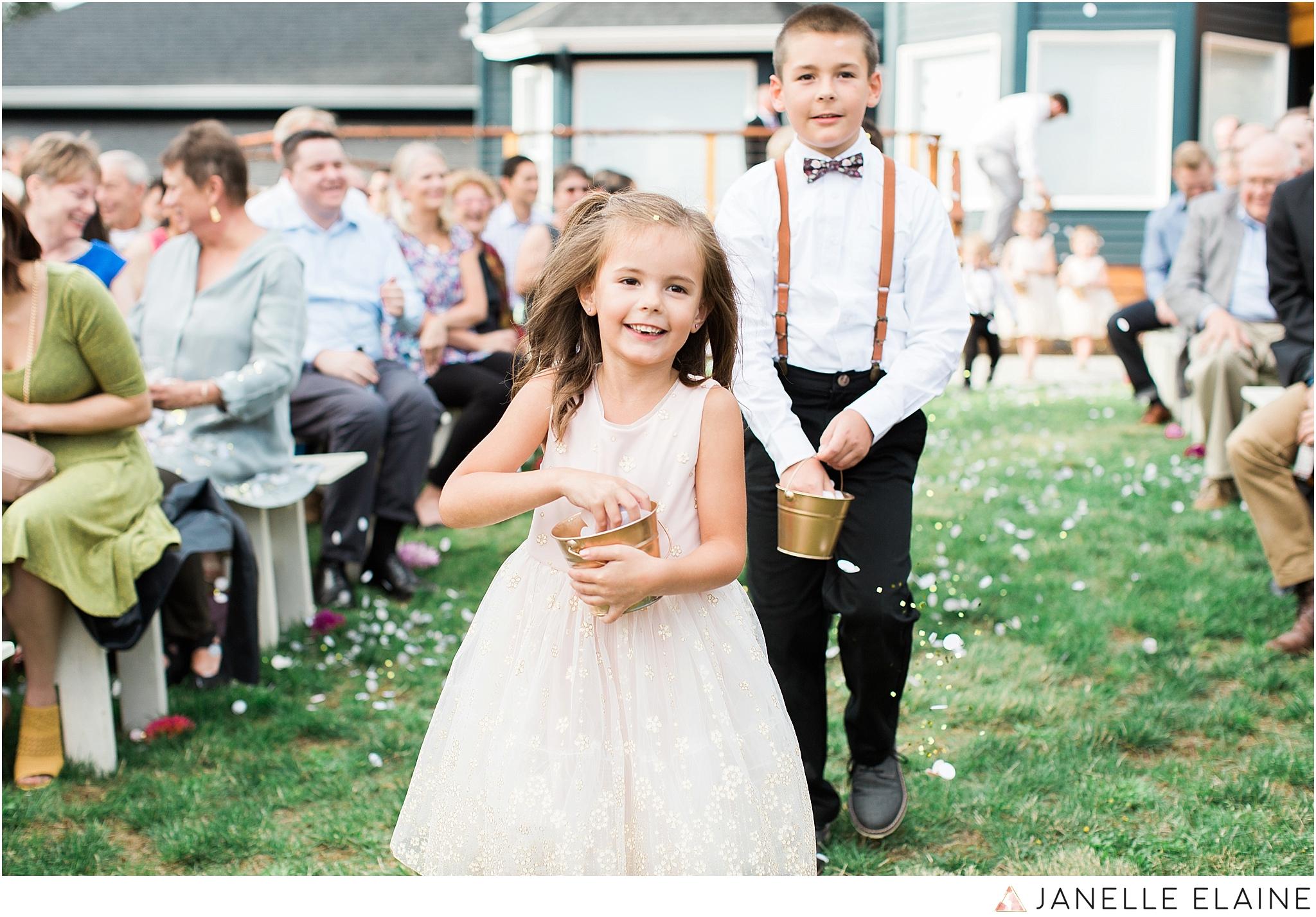 seattle-portrait-engagement-wedding-photographer-janelle-elaine-photography-53.jpg