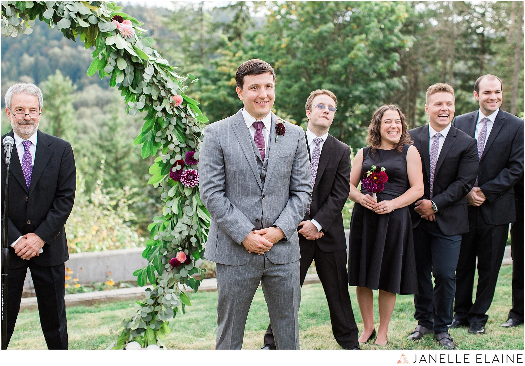 seattle-portrait-engagement-wedding-photographer-janelle-elaine-photography-56.jpg