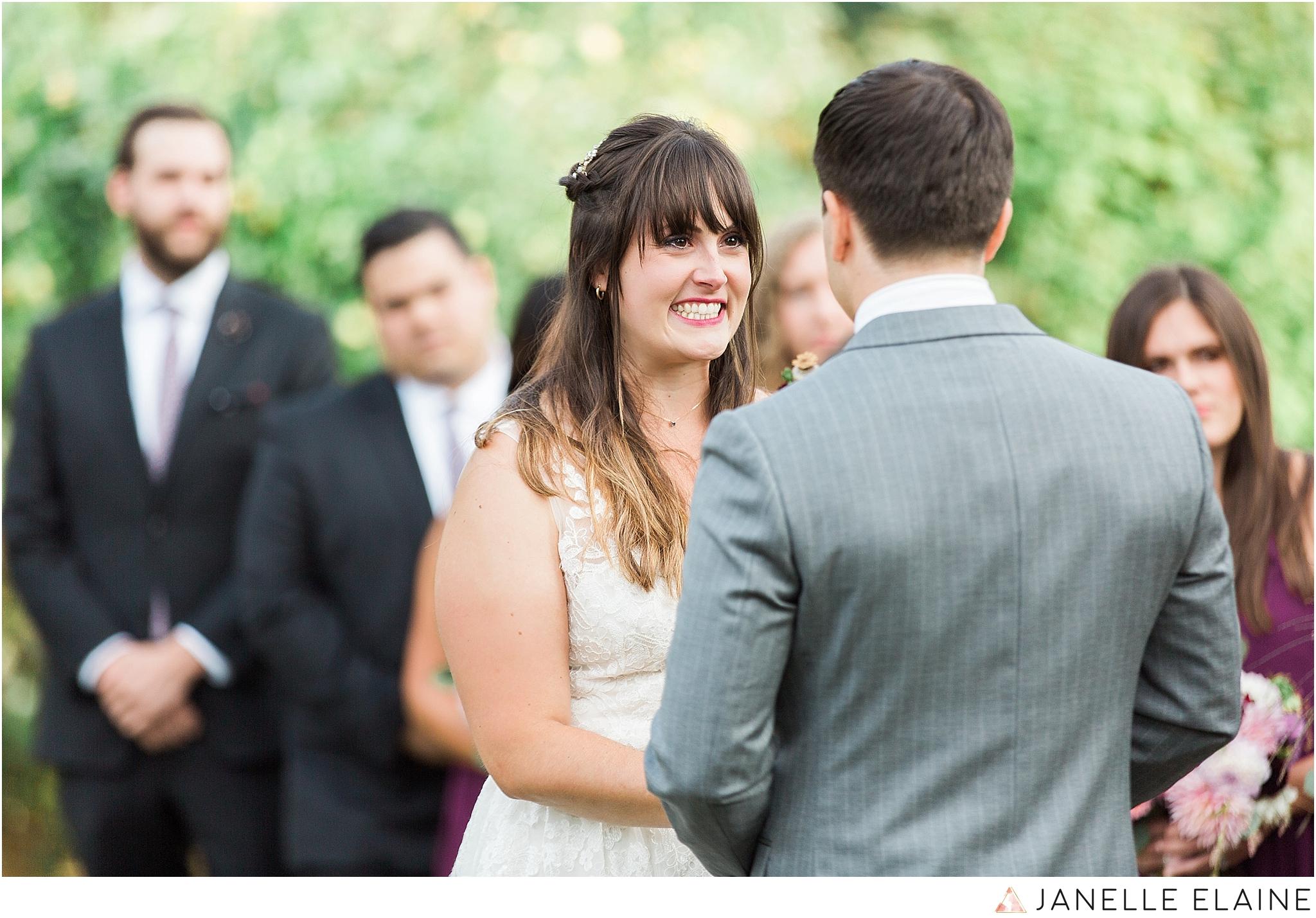 seattle-portrait-engagement-wedding-photographer-janelle-elaine-photography-59.jpg