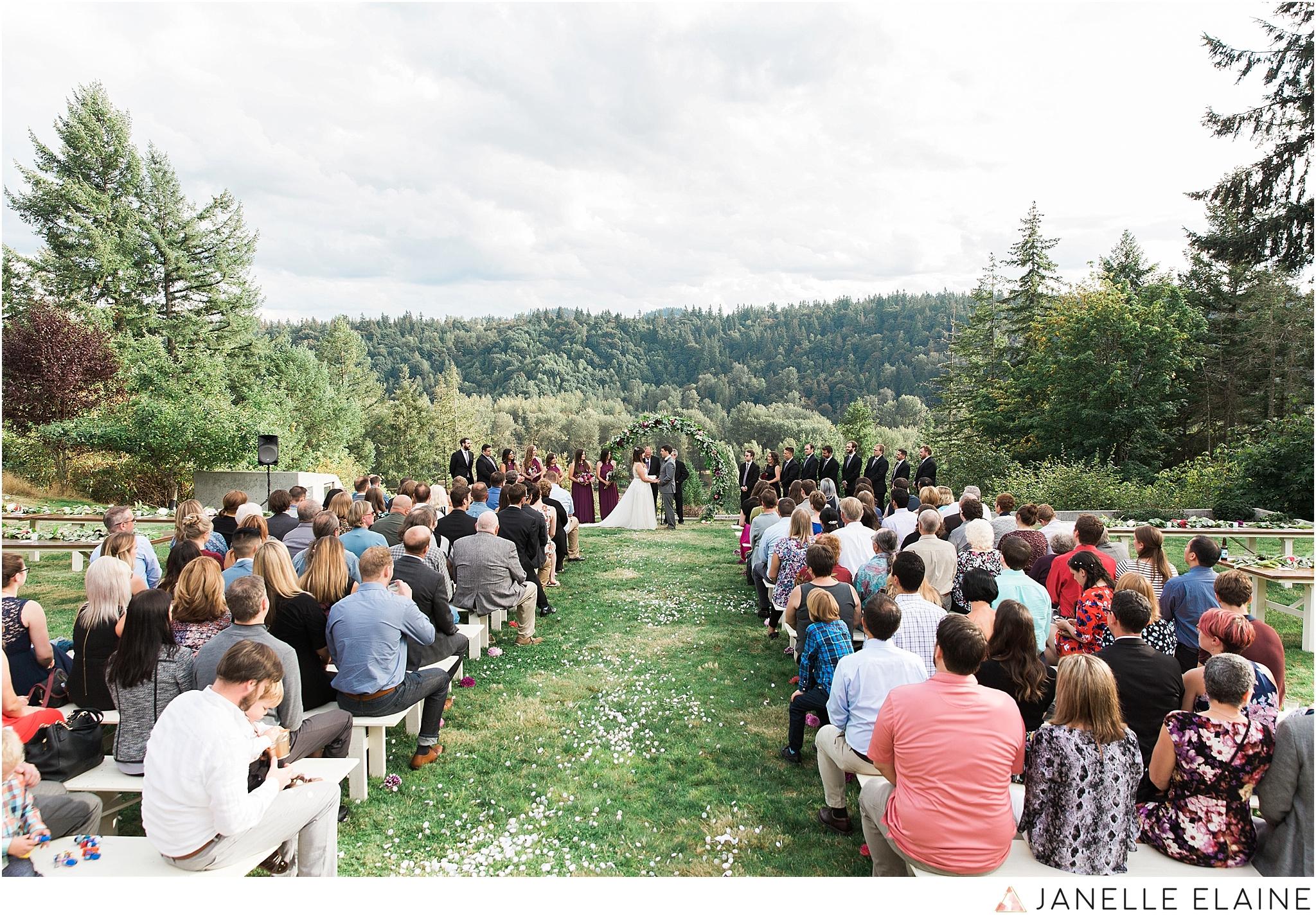 seattle-portrait-engagement-wedding-photographer-janelle-elaine-photography-58.jpg