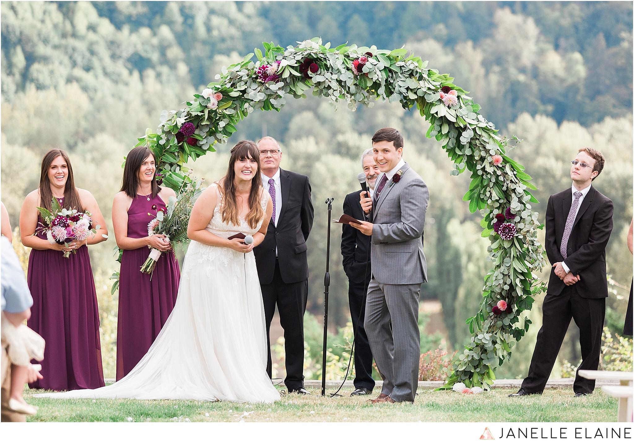 seattle-portrait-engagement-wedding-photographer-janelle-elaine-photography-61.jpg