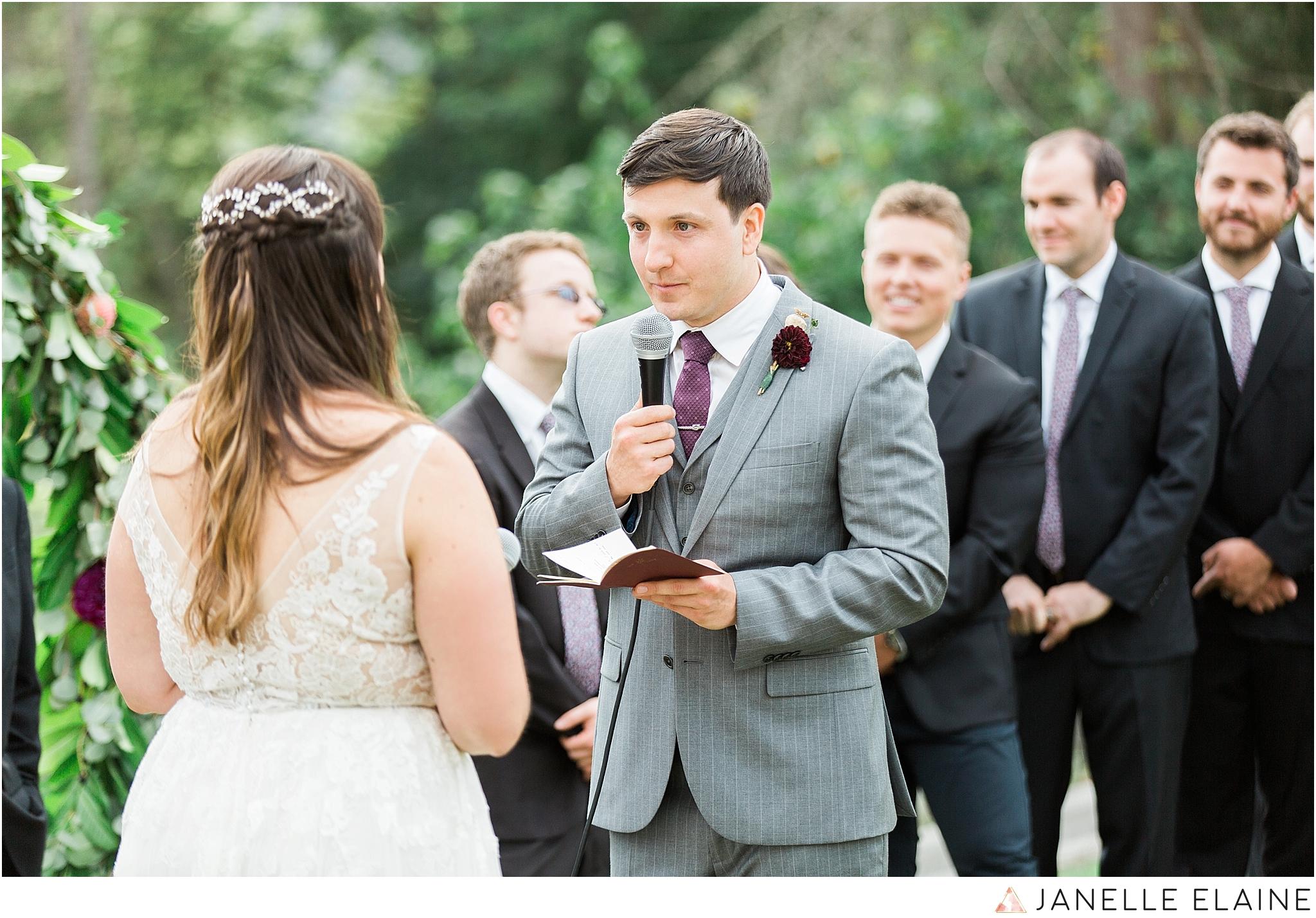 seattle-portrait-engagement-wedding-photographer-janelle-elaine-photography-62.jpg