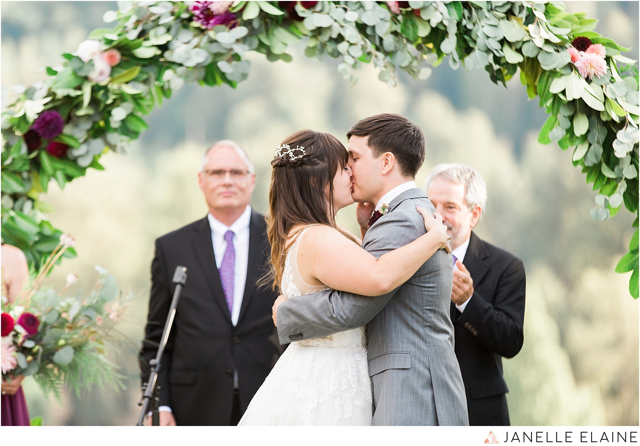 seattle-portrait-engagement-wedding-photographer-janelle-elaine-photography-65.jpg