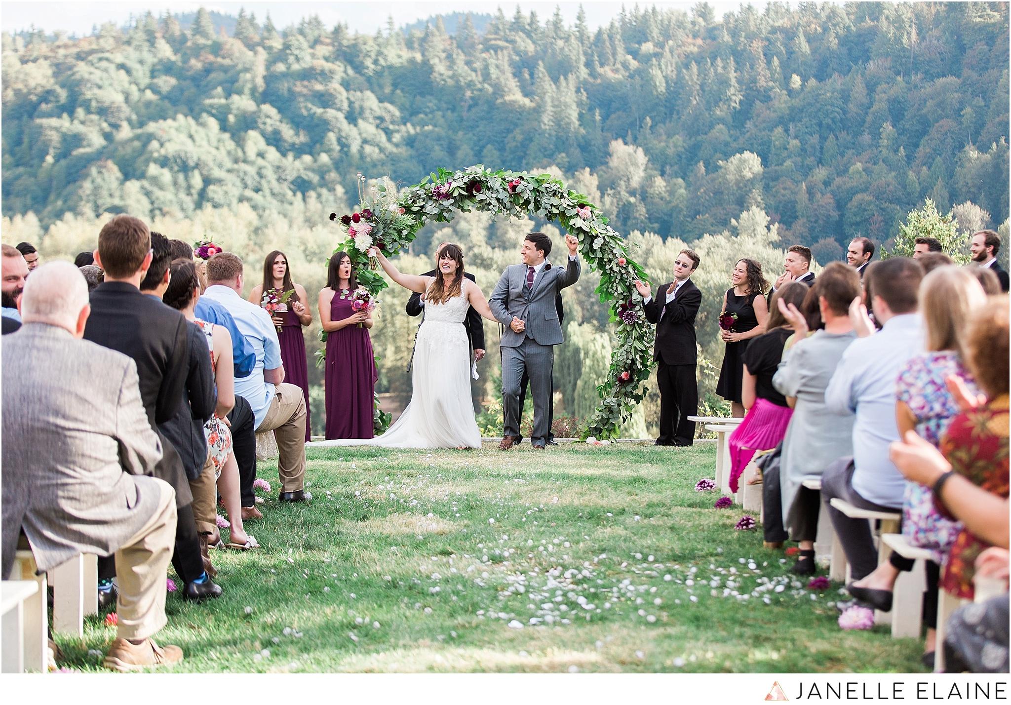 seattle-portrait-engagement-wedding-photographer-janelle-elaine-photography-66.jpg