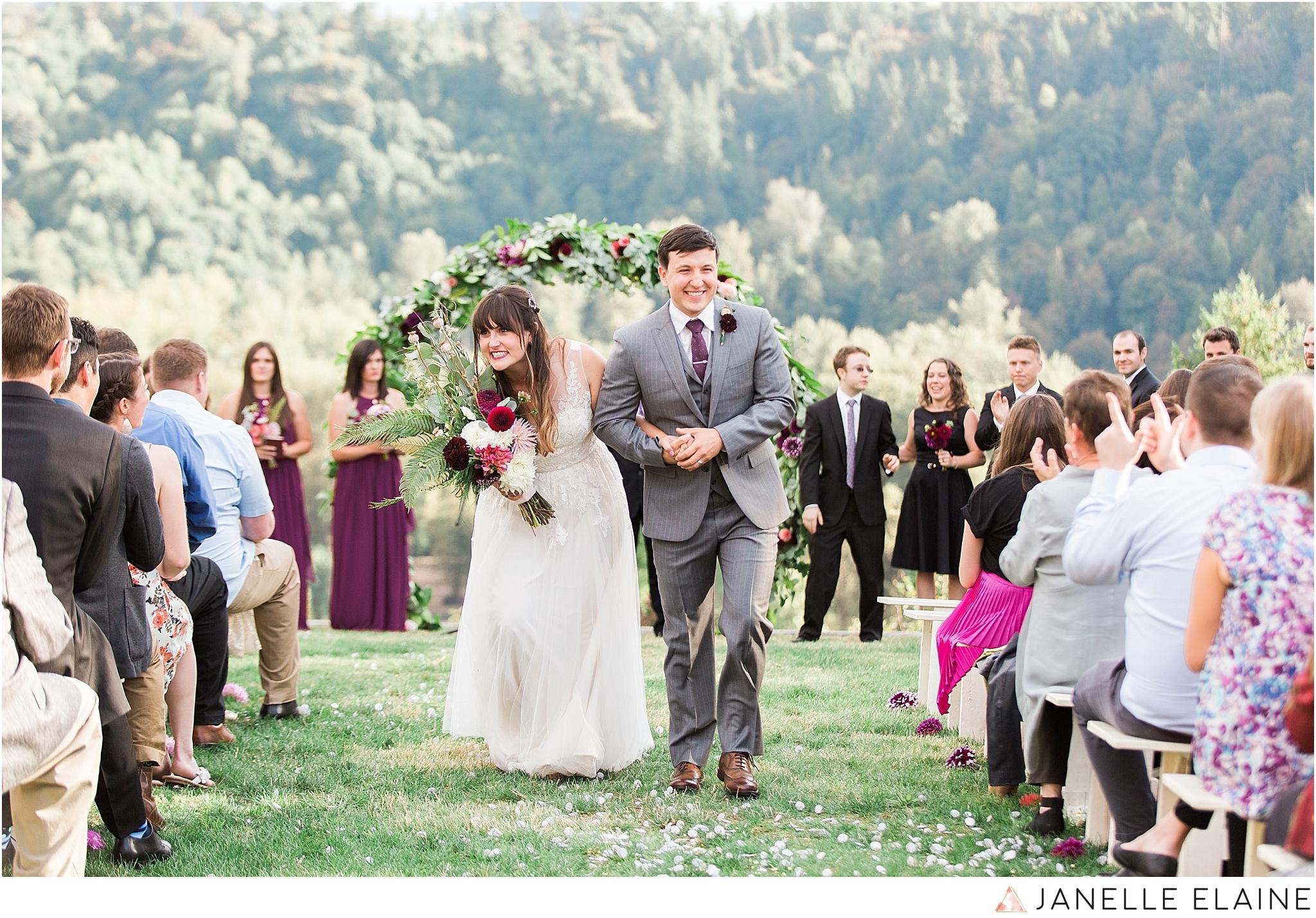 seattle-portrait-engagement-wedding-photographer-janelle-elaine-photography-67.jpg
