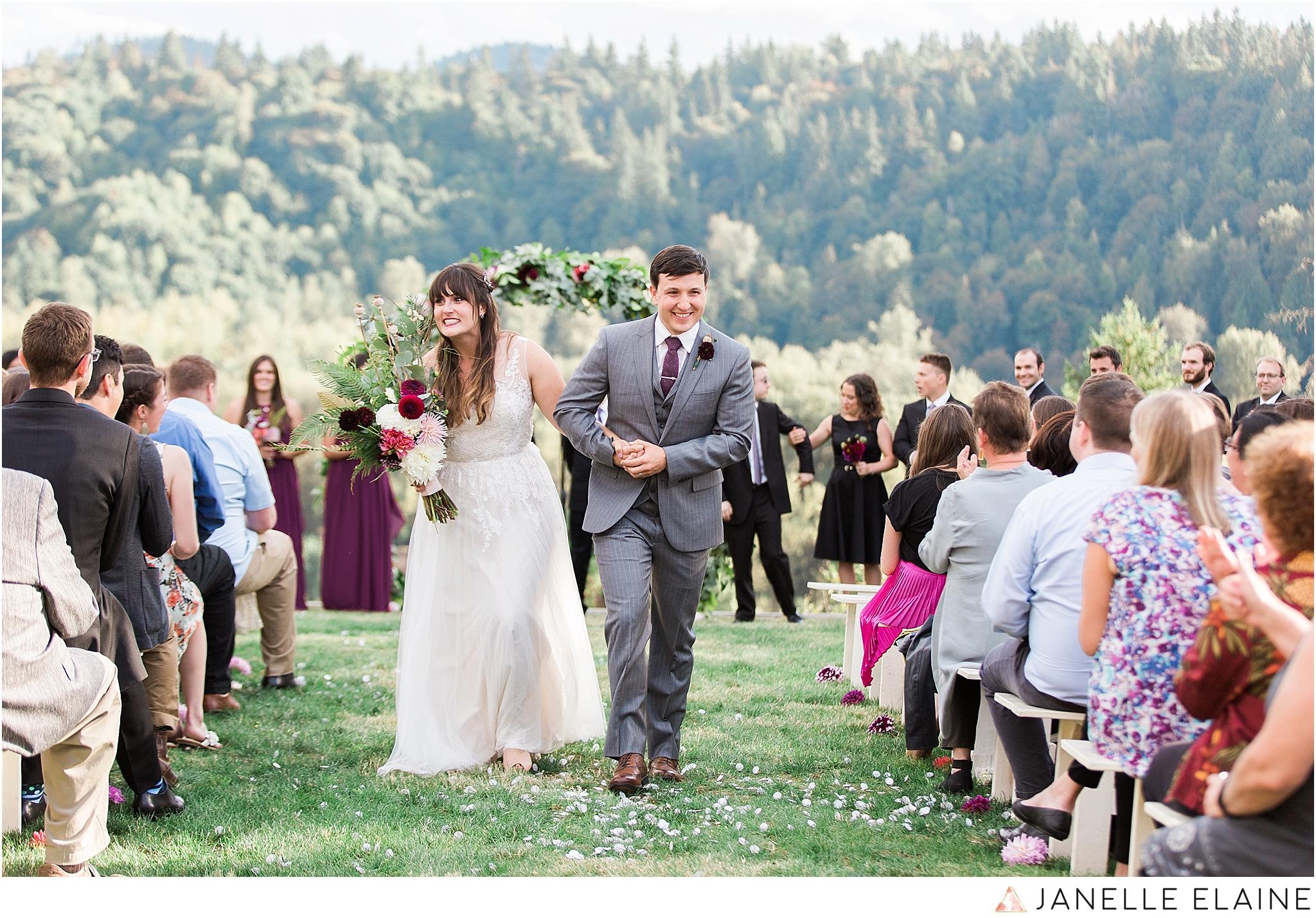 seattle-portrait-engagement-wedding-photographer-janelle-elaine-photography-68.jpg
