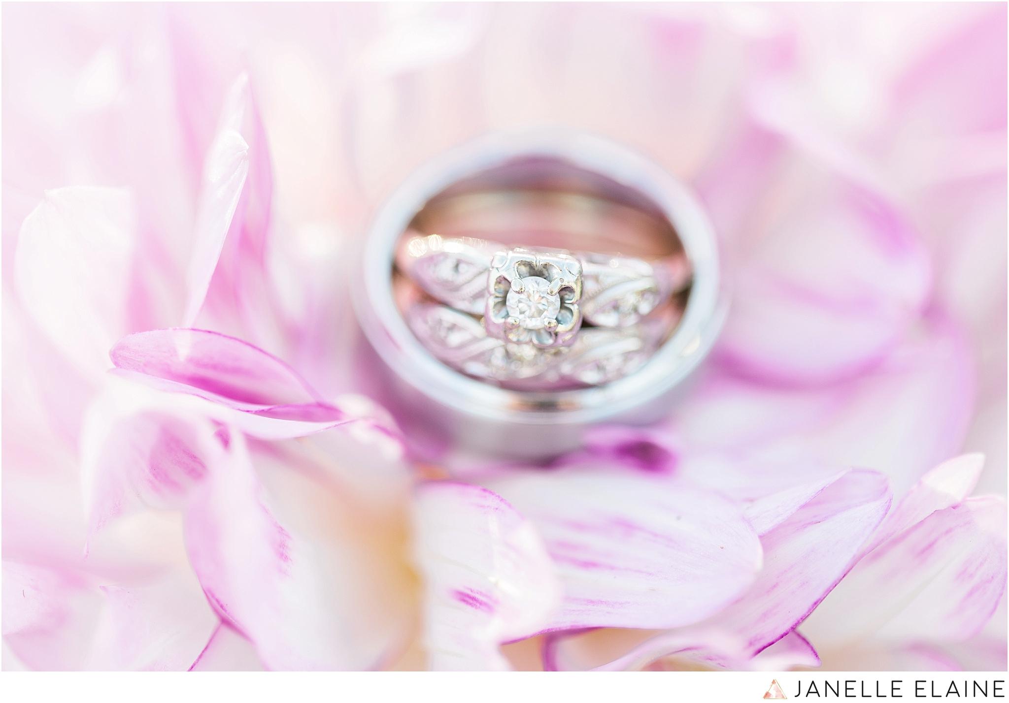 seattle-portrait-engagement-wedding-photographer-janelle-elaine-photography-72.jpg