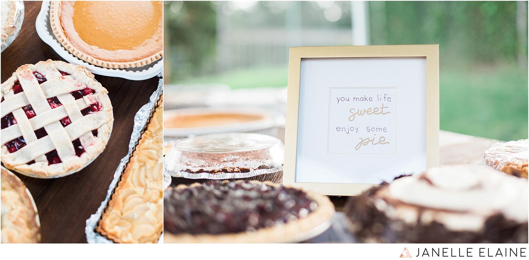 seattle-portrait-engagement-wedding-photographer-janelle-elaine-photography-75.jpg