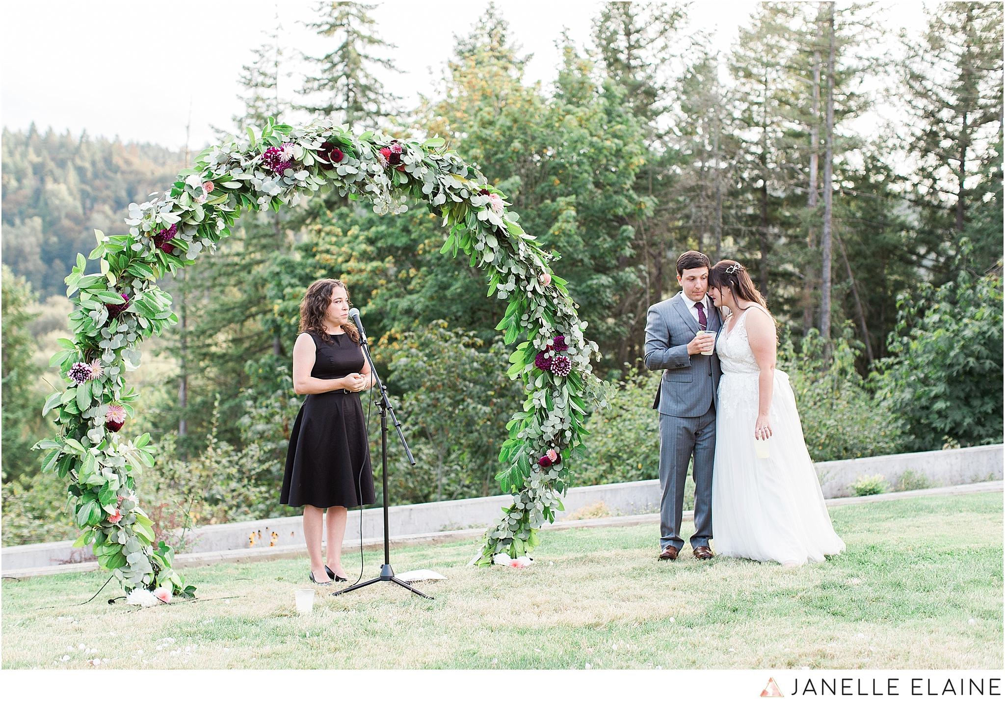 seattle-portrait-engagement-wedding-photographer-janelle-elaine-photography-81.jpg