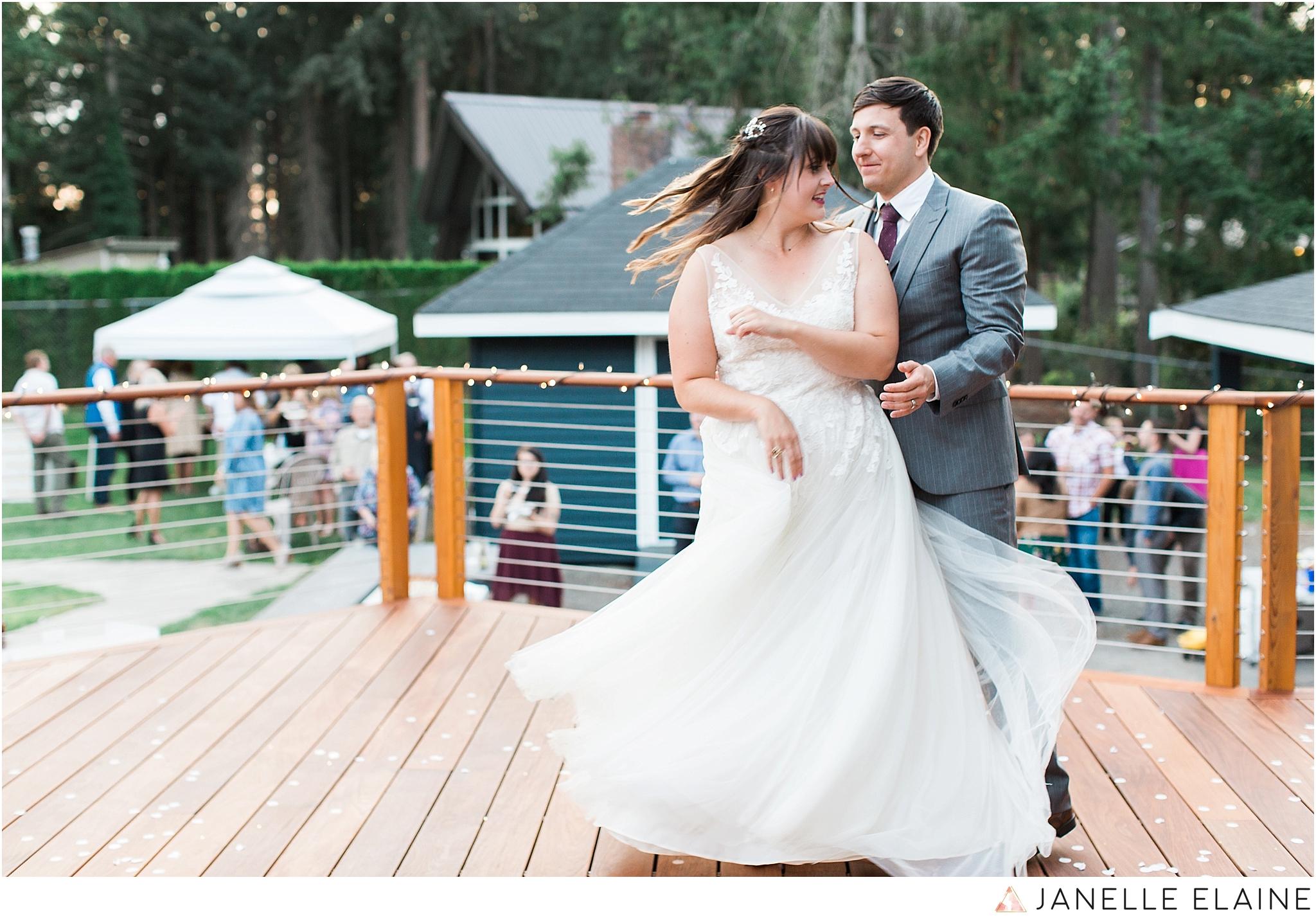 seattle-portrait-engagement-wedding-photographer-janelle-elaine-photography-83.jpg