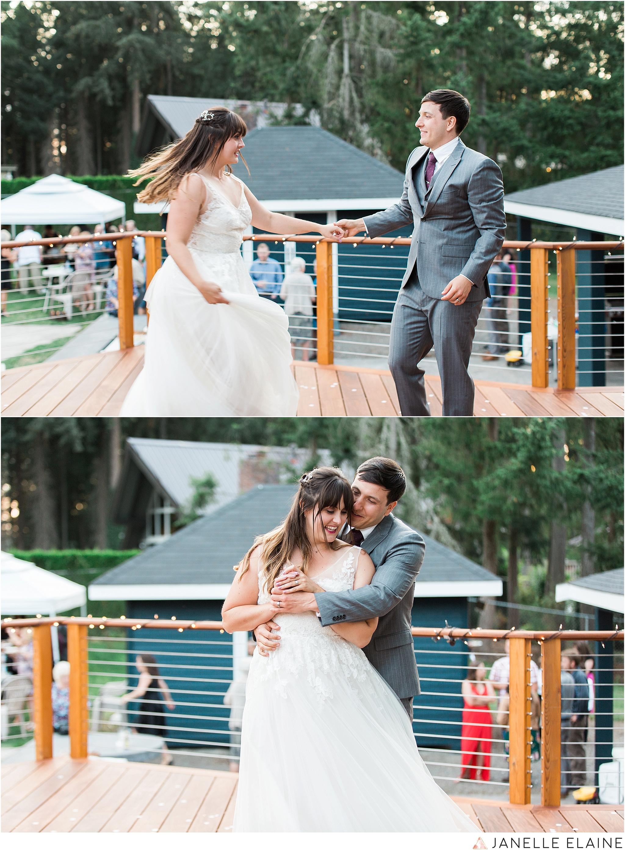 seattle-portrait-engagement-wedding-photographer-janelle-elaine-photography-82.jpg