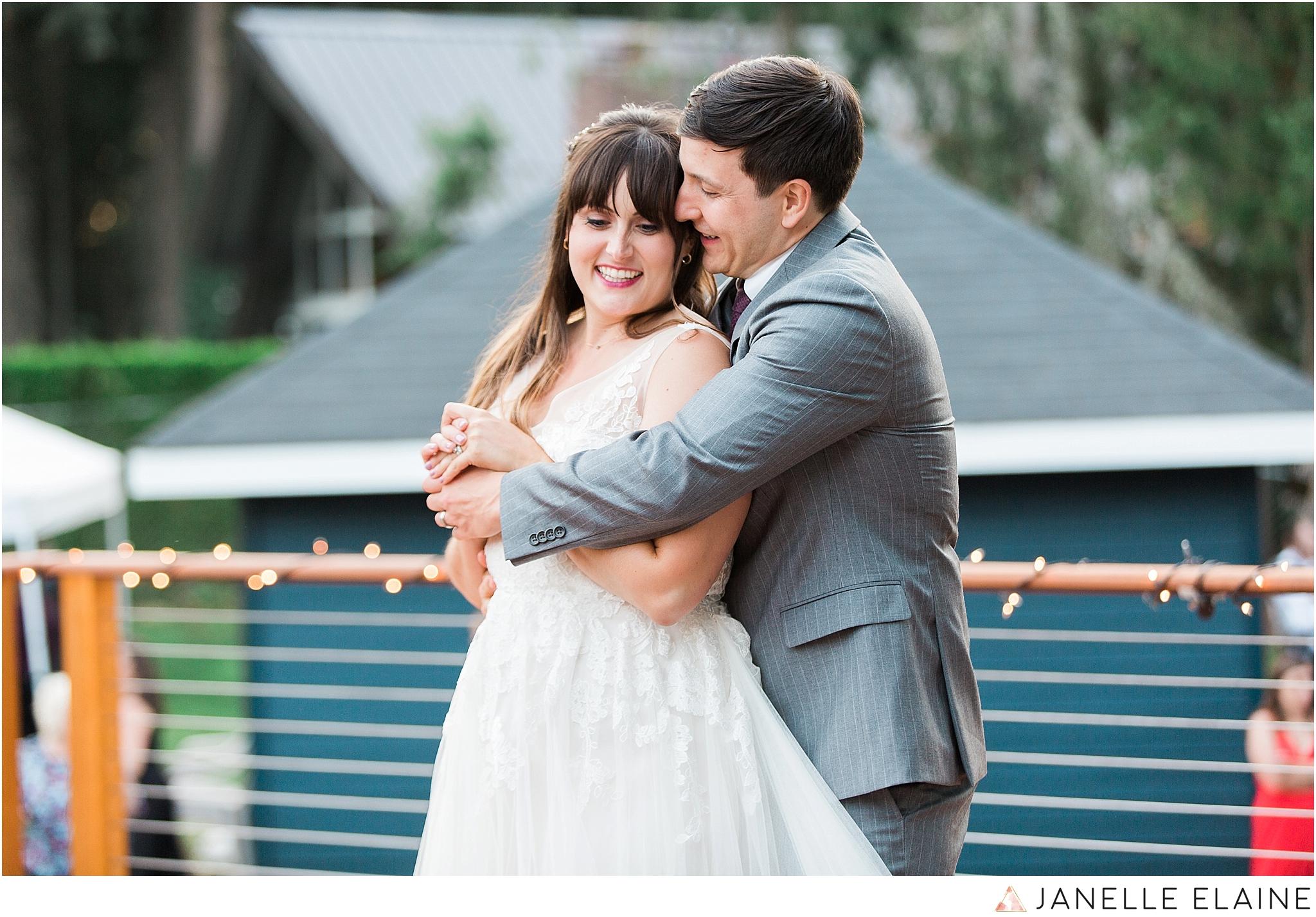 seattle-portrait-engagement-wedding-photographer-janelle-elaine-photography-87.jpg