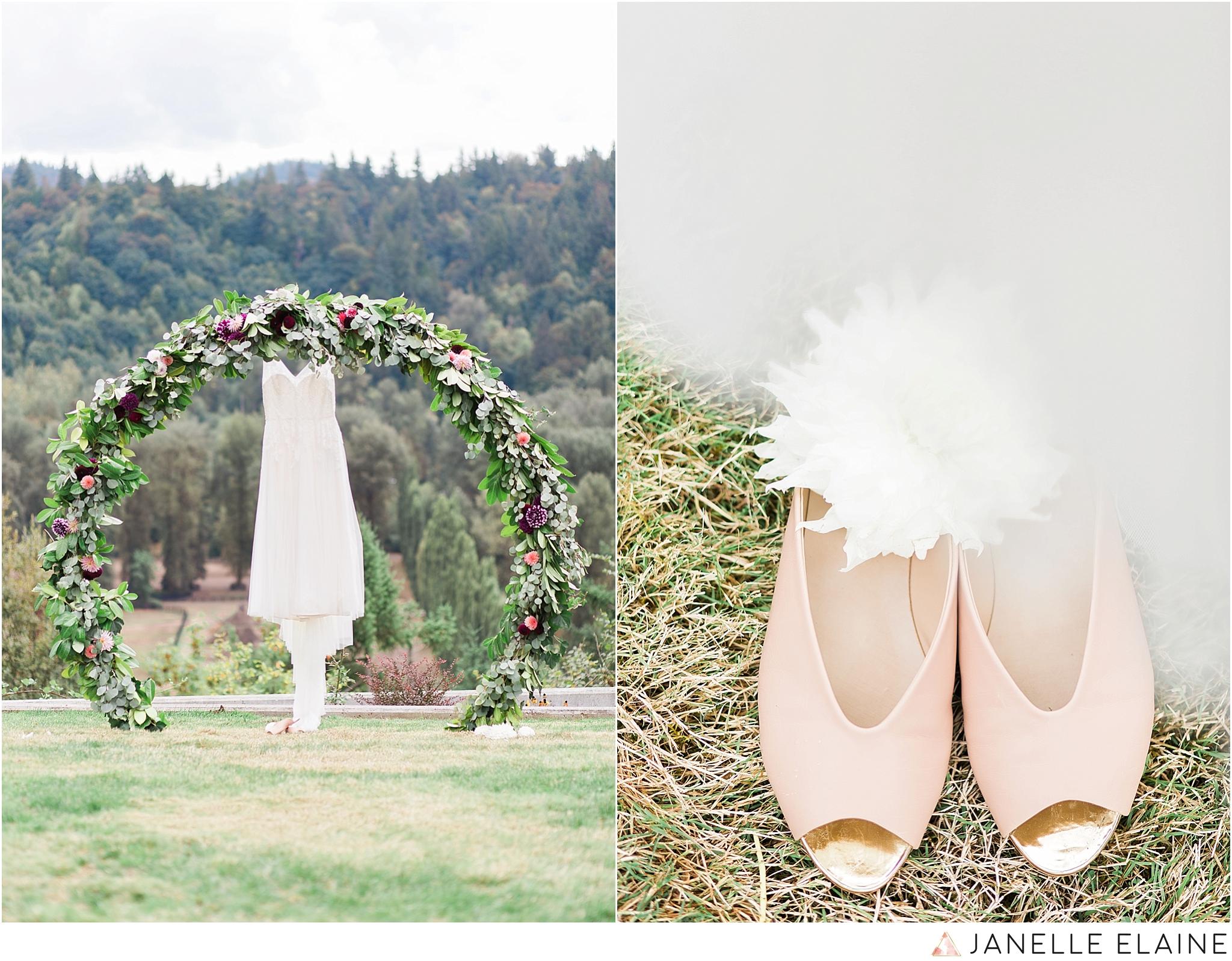 seattle-portrait-engagement-wedding-photographer-janelle-elaine-photography-1.jpg
