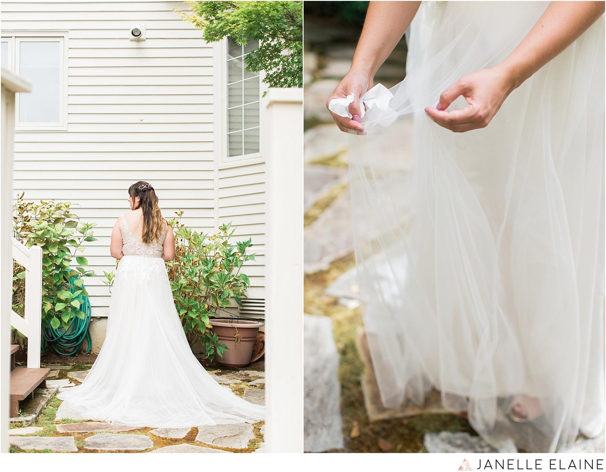 seattle-portrait-engagement-wedding-photographer-janelle-elaine-photography-9.jpg