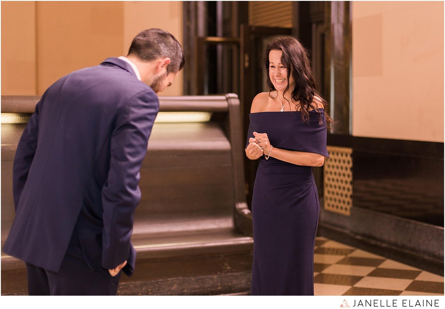 seattle wedding photographers-durham museum-wedding-omaha ne-destination-wedding-photographers-janelle elaine-midwest bride-6.jpg