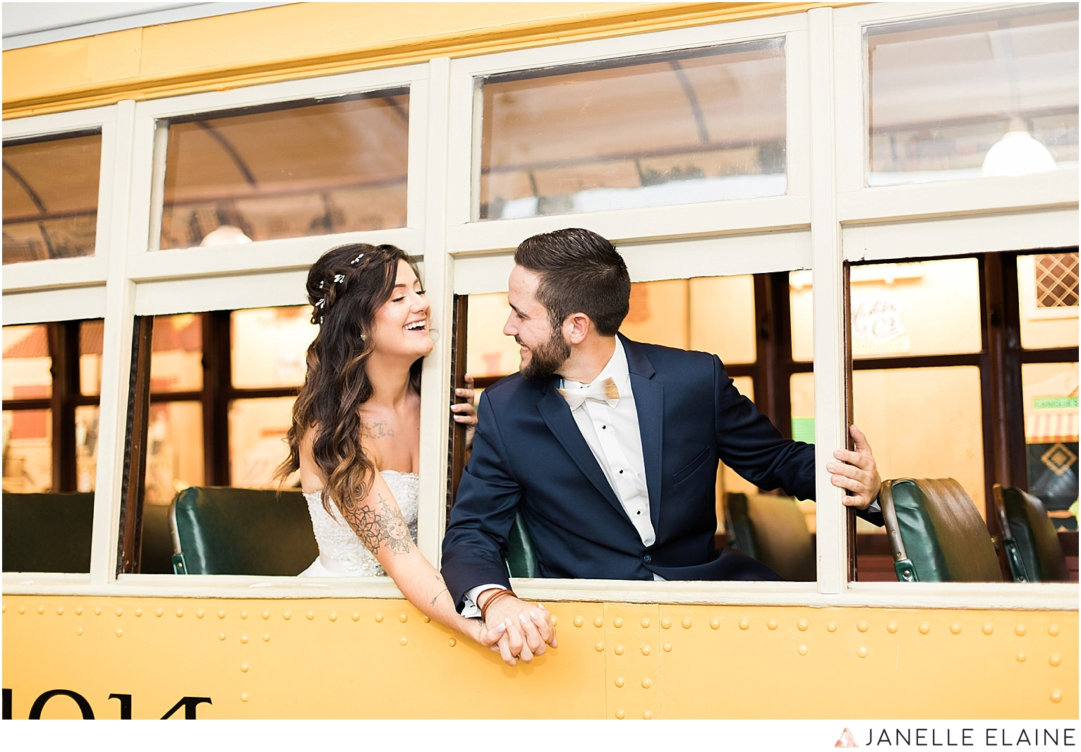 seattle wedding photographers-durham museum-wedding-omaha ne-destination-wedding-photographers-janelle elaine-midwest bride-19.jpg