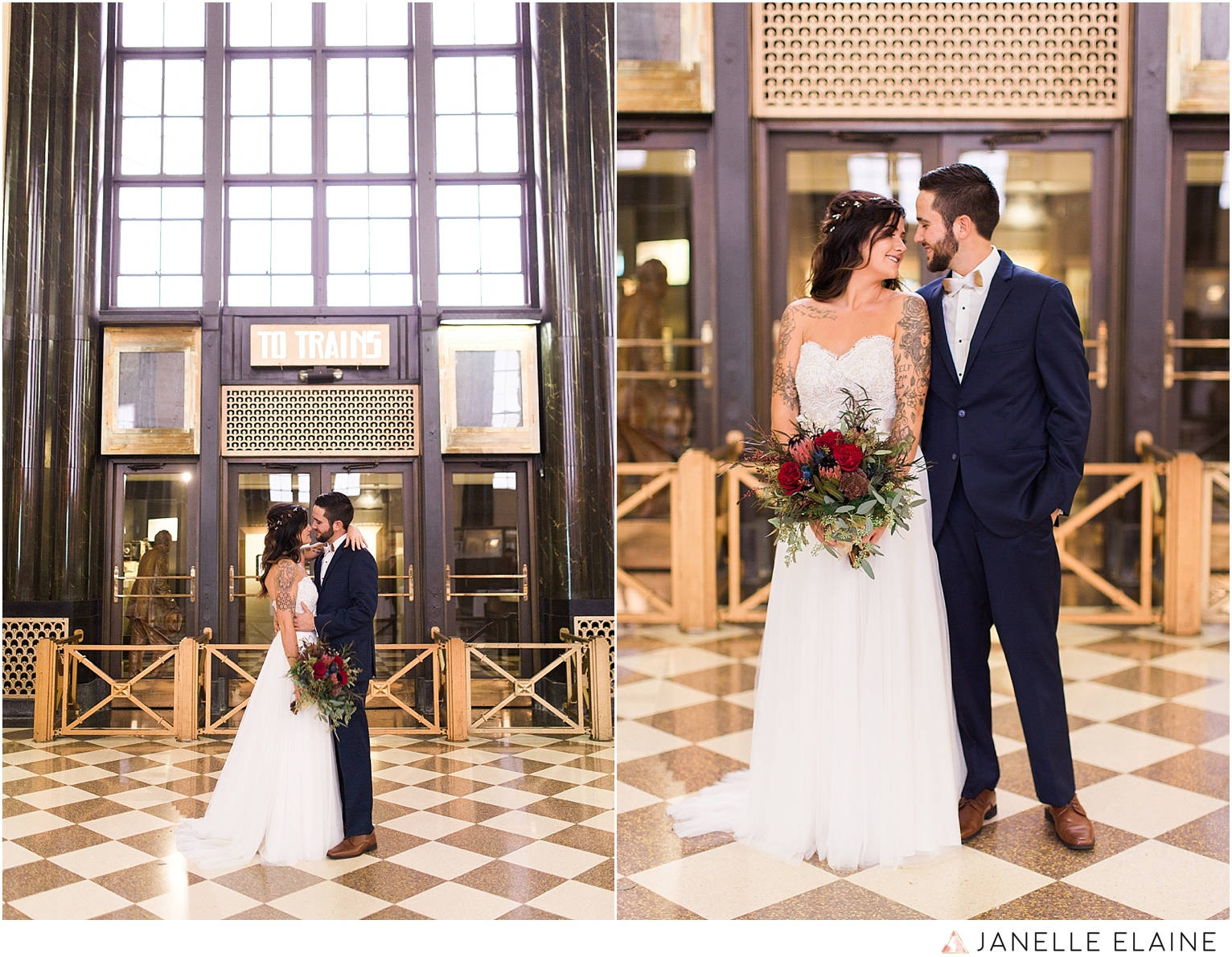 seattle wedding photographers-durham museum-wedding-omaha ne-destination-wedding-photographers-janelle elaine-midwest bride-25.jpg