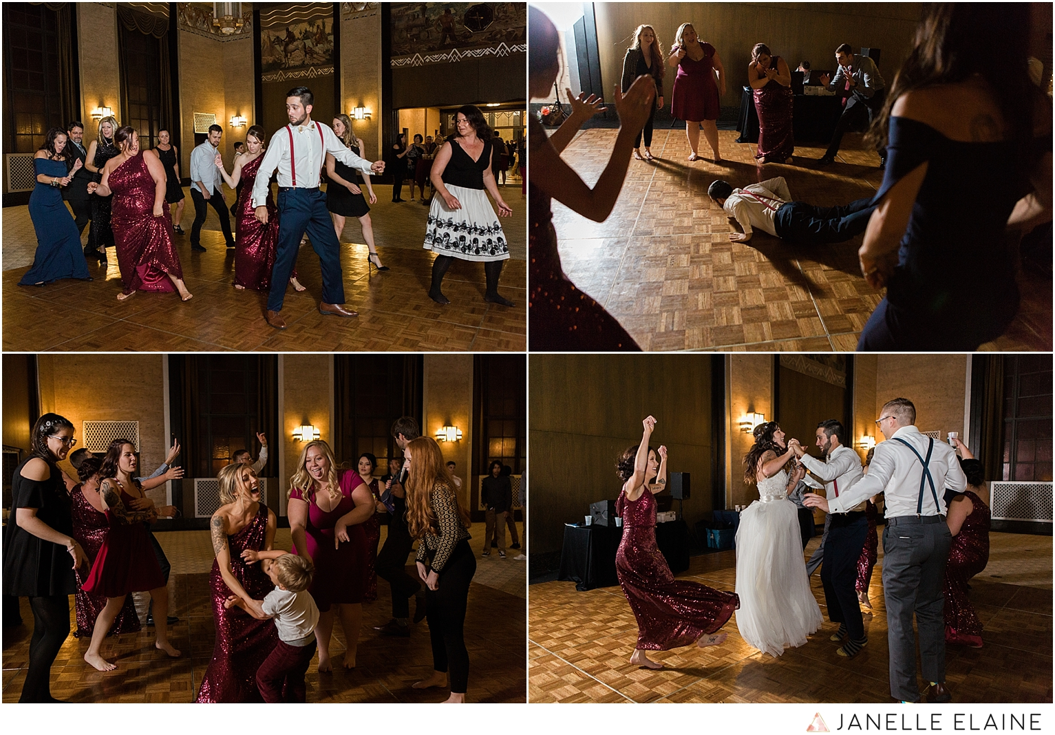 seattle wedding photographers-durham museum-wedding-omaha ne-destination-wedding-photographers-janelle elaine-midwest bride-67.jpg
