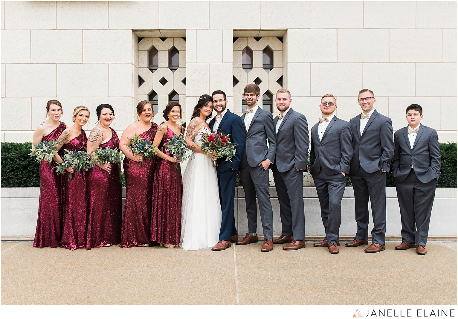 seattle wedding photographers-durham museum-wedding-omaha ne-destination-wedding-photographers-janelle elaine-midwest bride-5-8.jpg