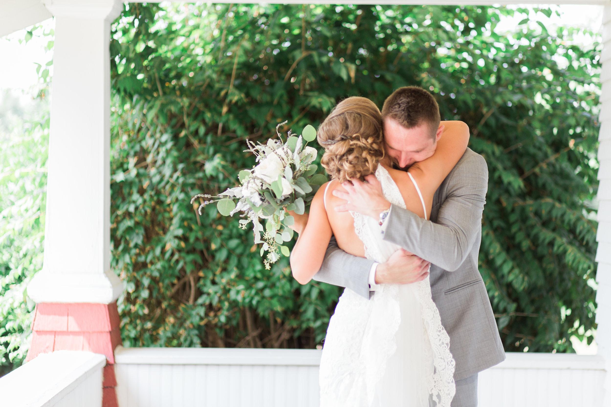 janelle elaine photography-destination-wedding photographer-seattle-washington-bridal portraits-1-13.jpg
