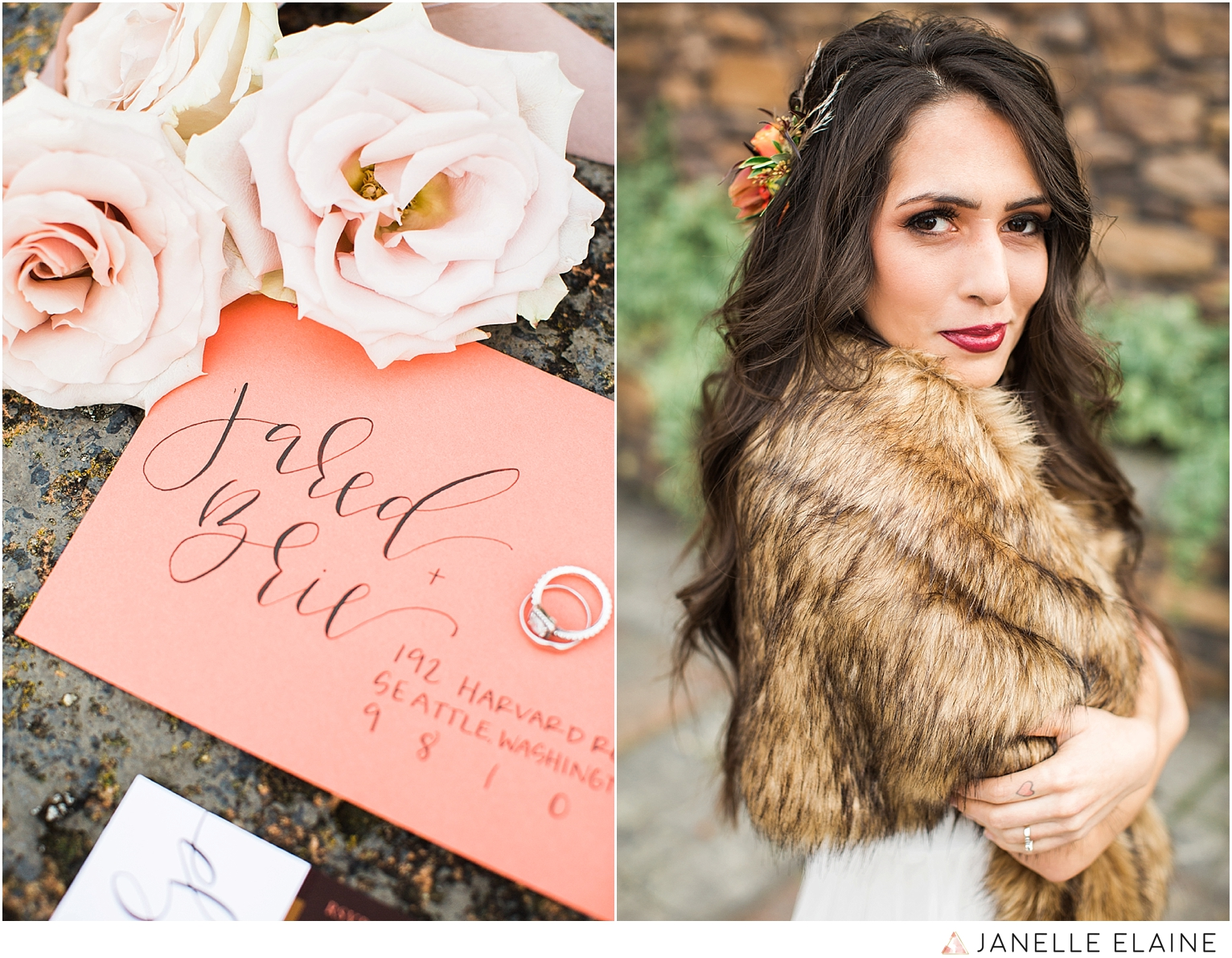 elopement-wedding-photographer-seattle washington-photographers-4.jpg