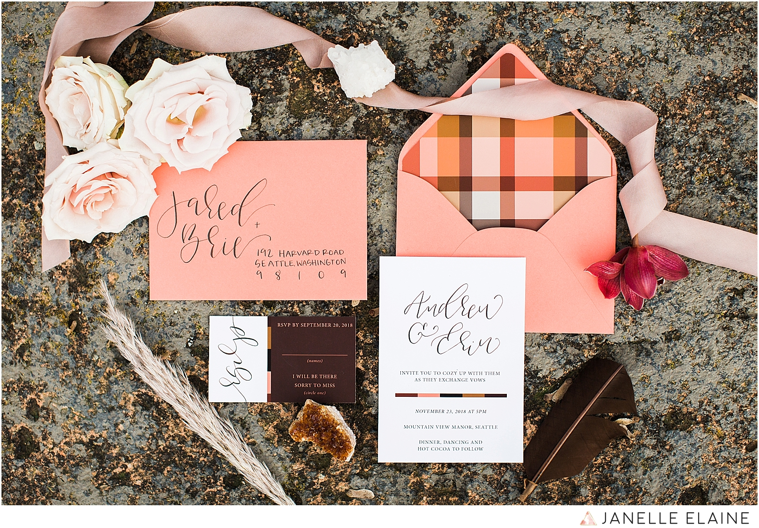 elopement-wedding-photographer-seattle washington-photographers-1.jpg