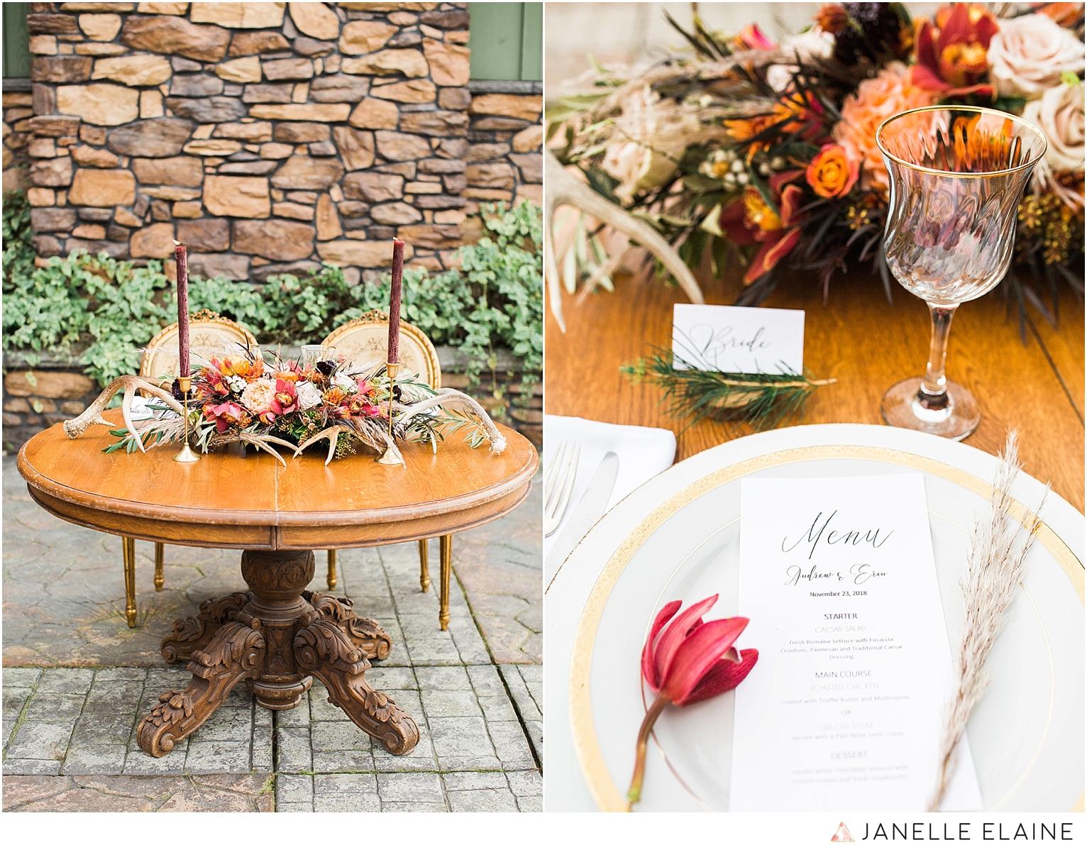 elopement-wedding-photographer-seattle washington-photographers-5.jpg