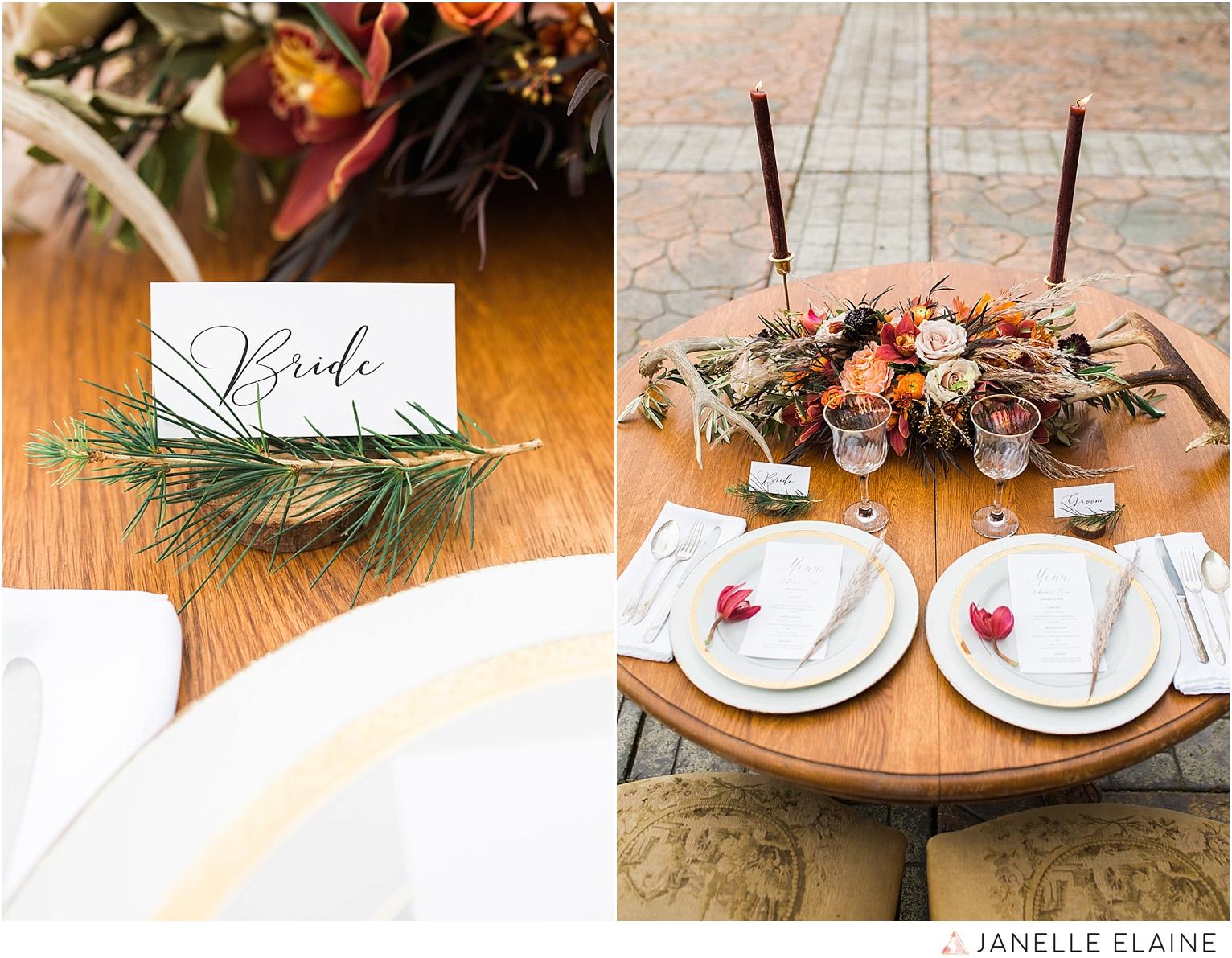 elopement-wedding-photographer-seattle washington-photographers-6.jpg