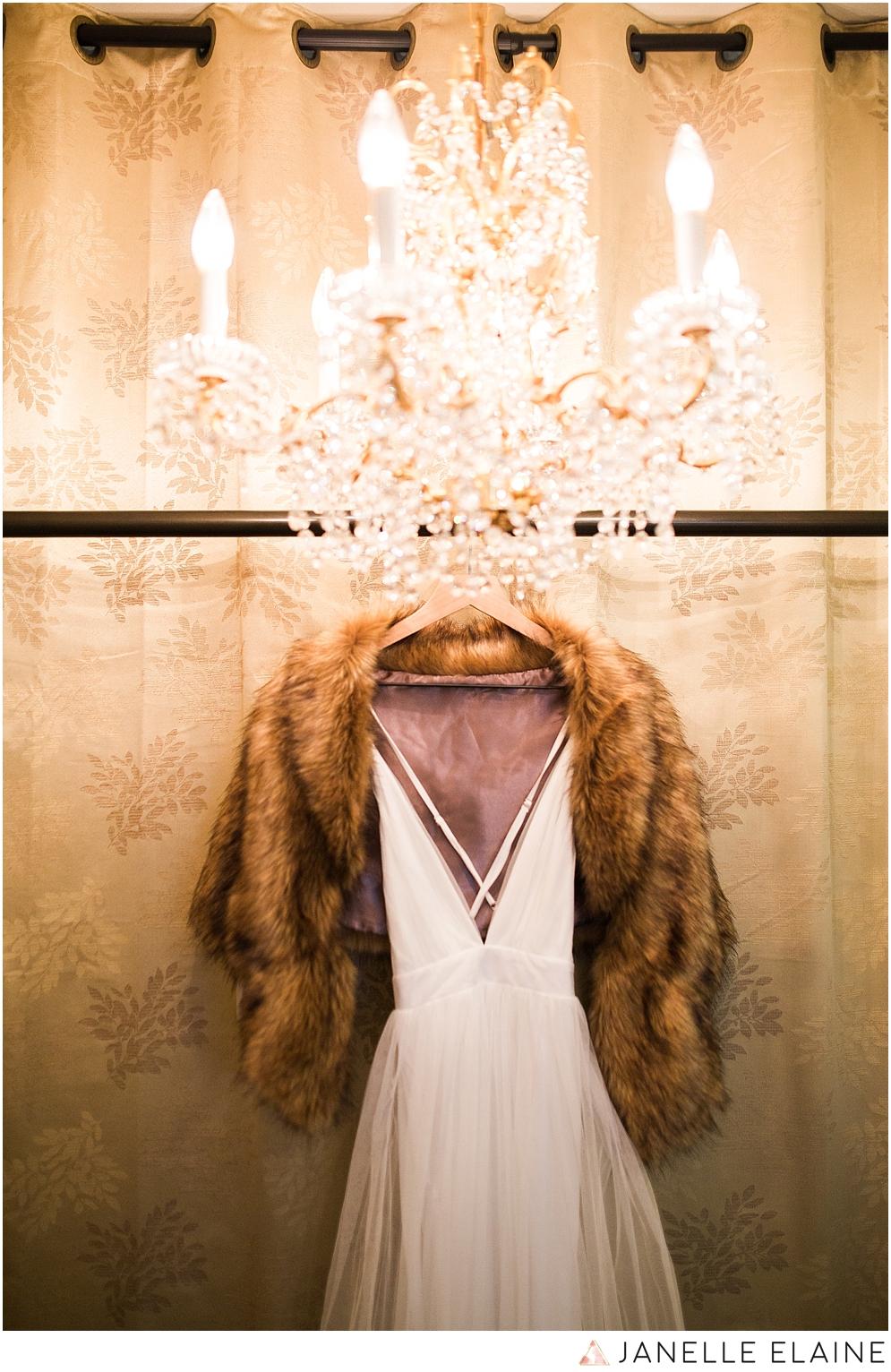 elopement-wedding-photographer-seattle washington-photographers-11.jpg
