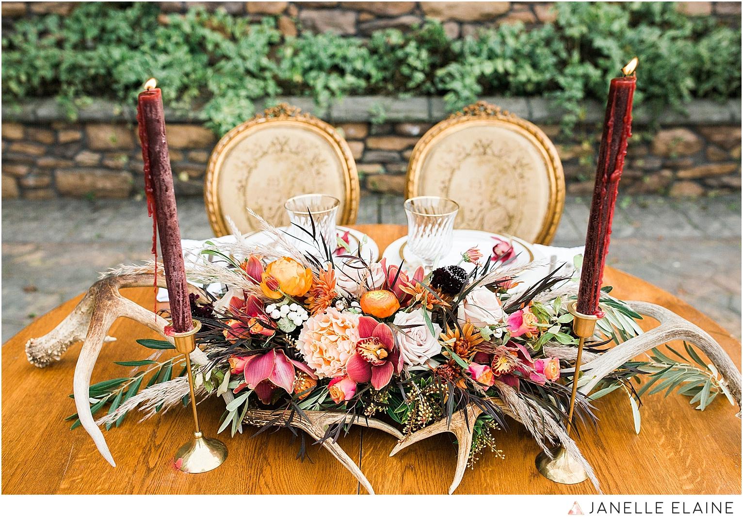 elopement-wedding-photographer-seattle washington-photographers-9.jpg