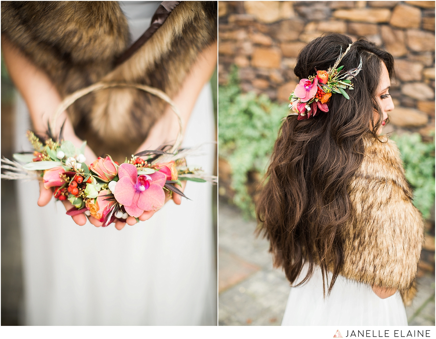 elopement-wedding-photographer-seattle washington-photographers-13.jpg