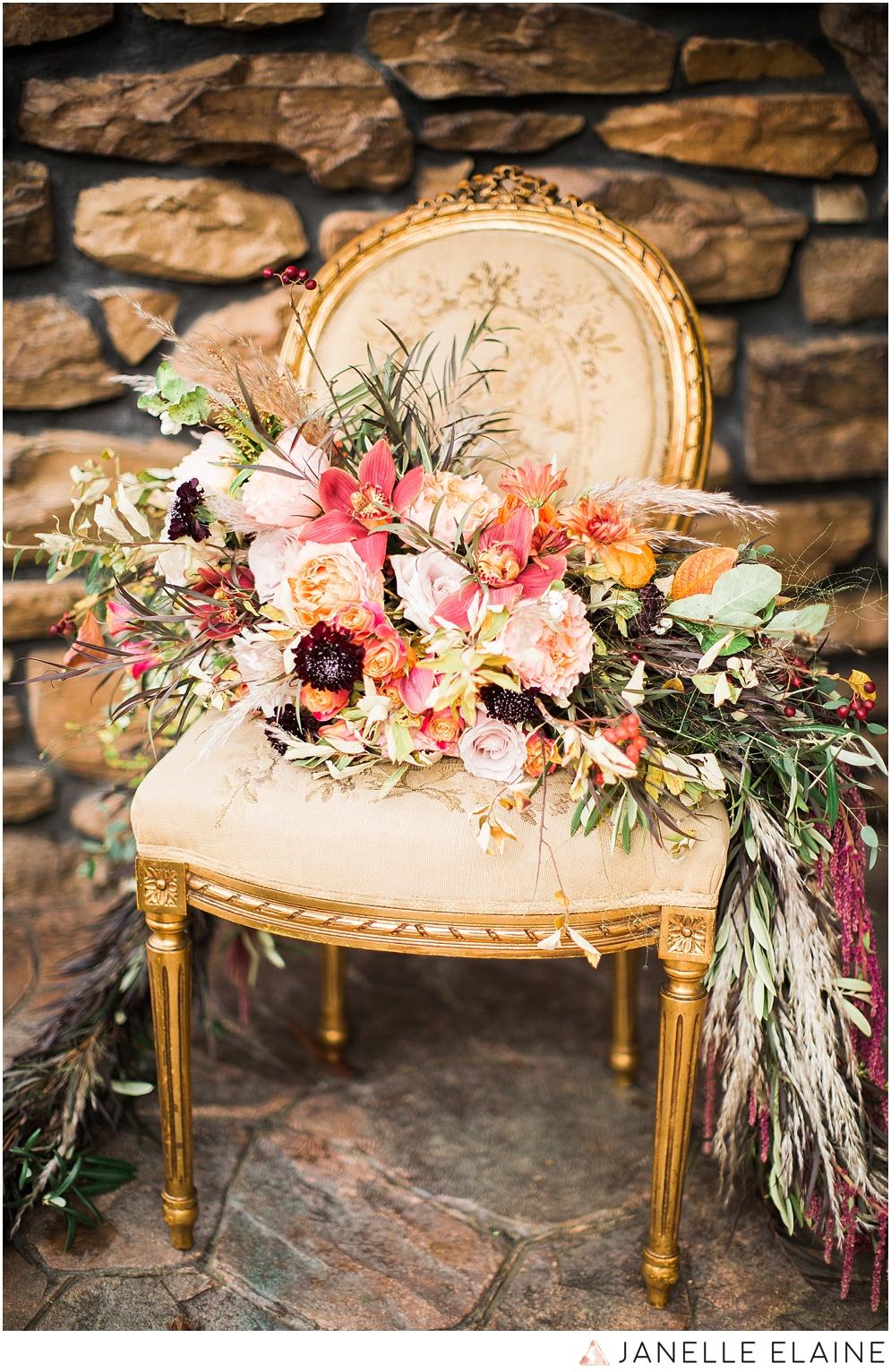elopement-wedding-photographer-seattle washington-photographers-14.jpg
