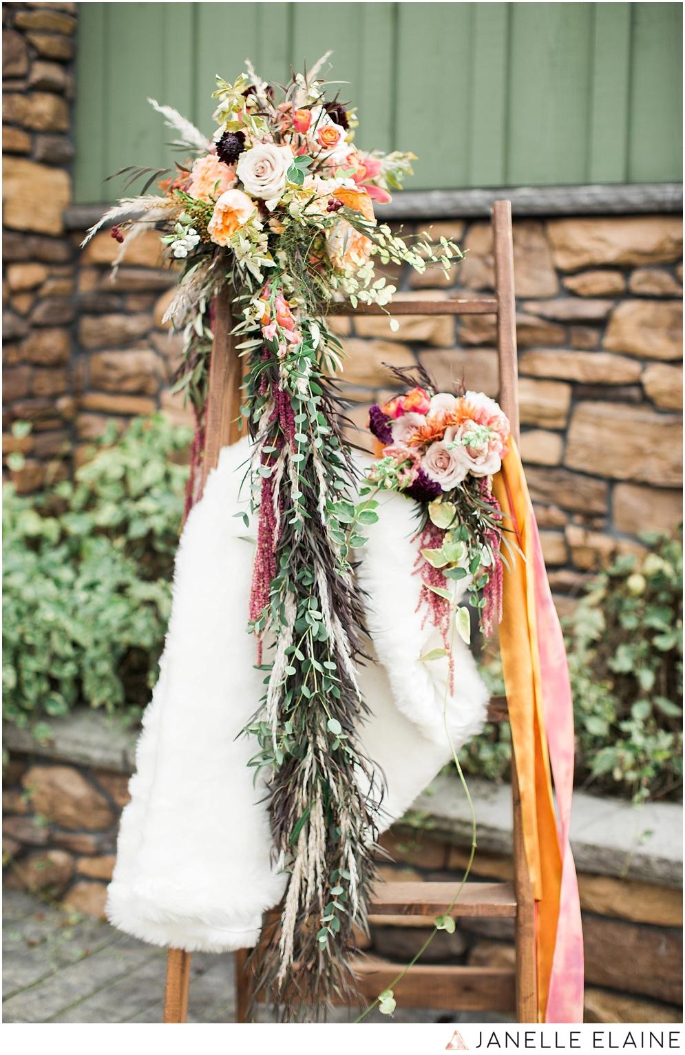 elopement-wedding-photographer-seattle washington-photographers-20.jpg