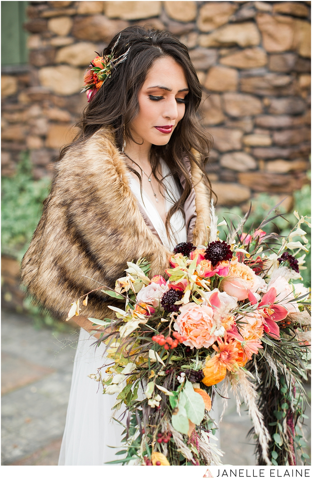 elopement-wedding-photographer-seattle washington-photographers-22.jpg