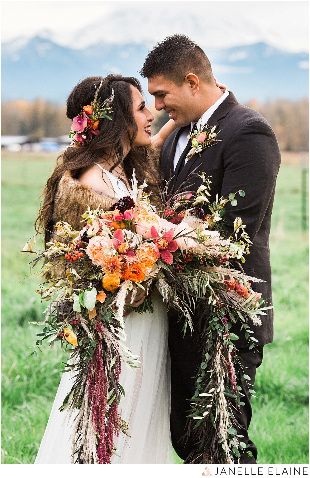 elopement-wedding-photographer-seattle washington-photographers-30.jpg