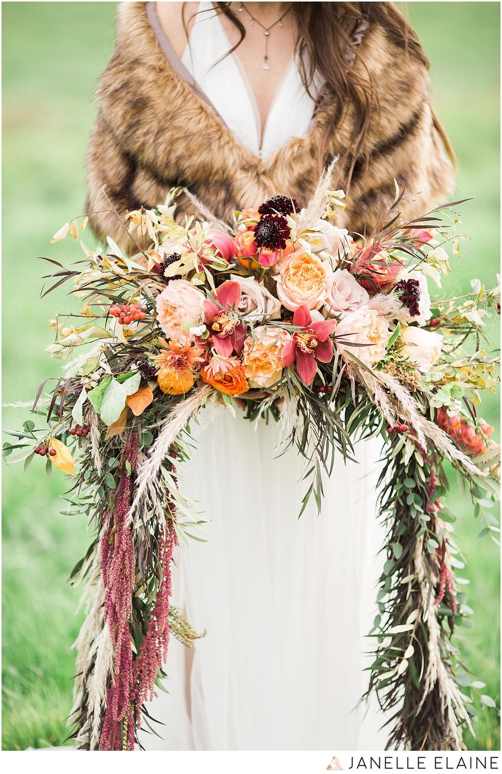 elopement-wedding-photographer-seattle washington-photographers-37.jpg