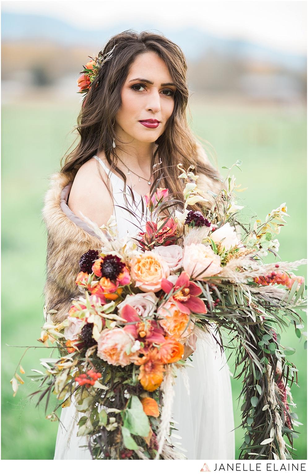 elopement-wedding-photographer-seattle washington-photographers-38.jpg