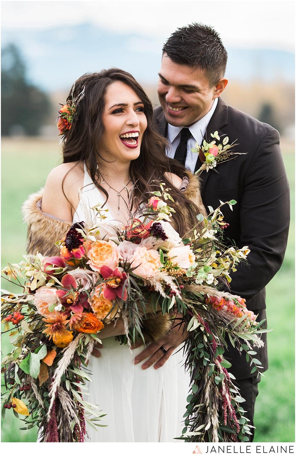 elopement-wedding-photographer-seattle washington-photographers-40.jpg
