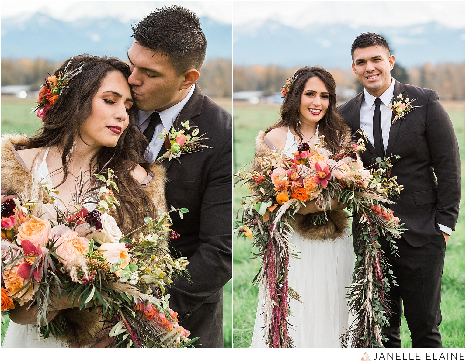 elopement-wedding-photographer-seattle washington-photographers-43.jpg