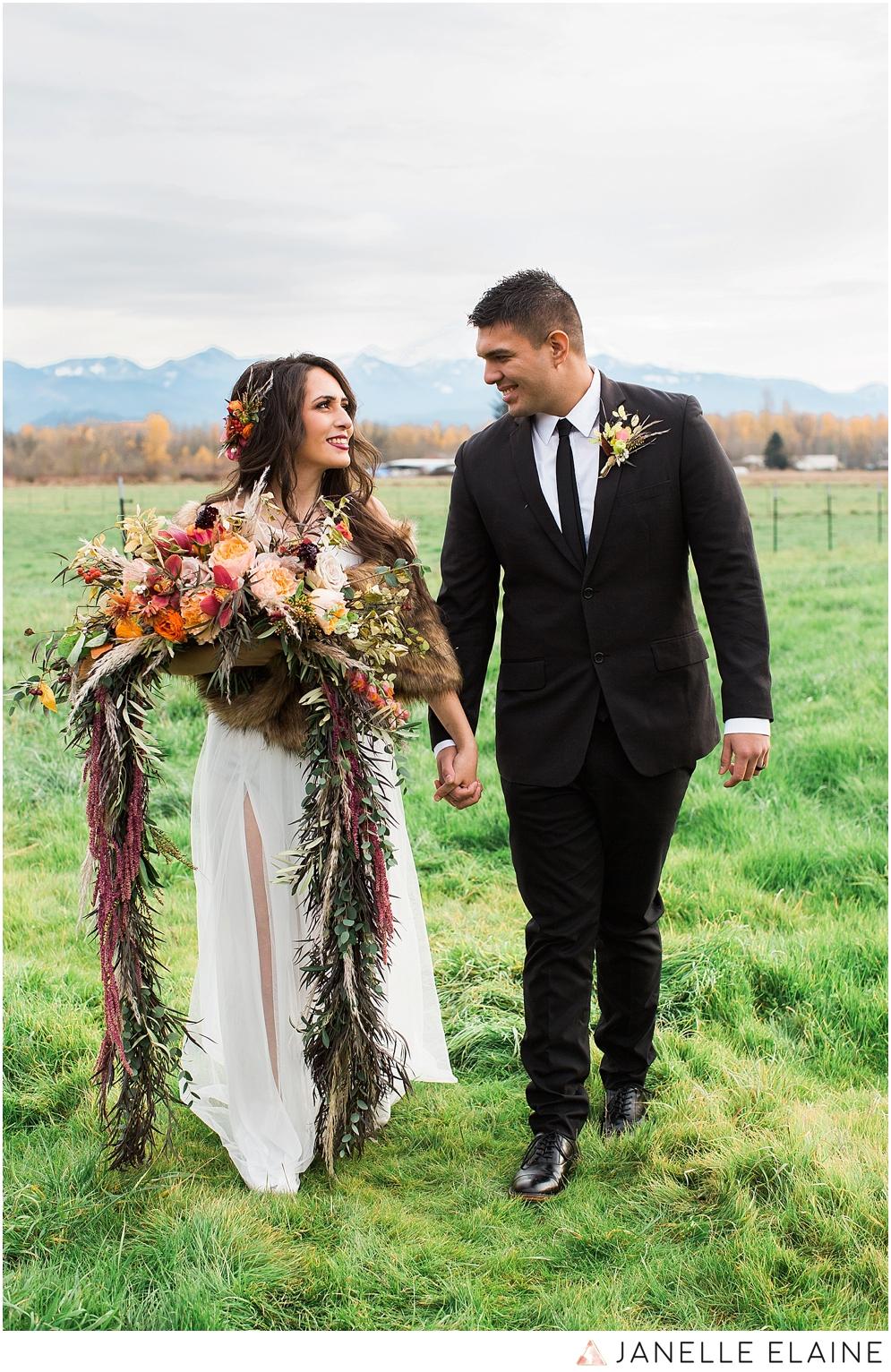 elopement-wedding-photographer-seattle washington-photographers-47.jpg
