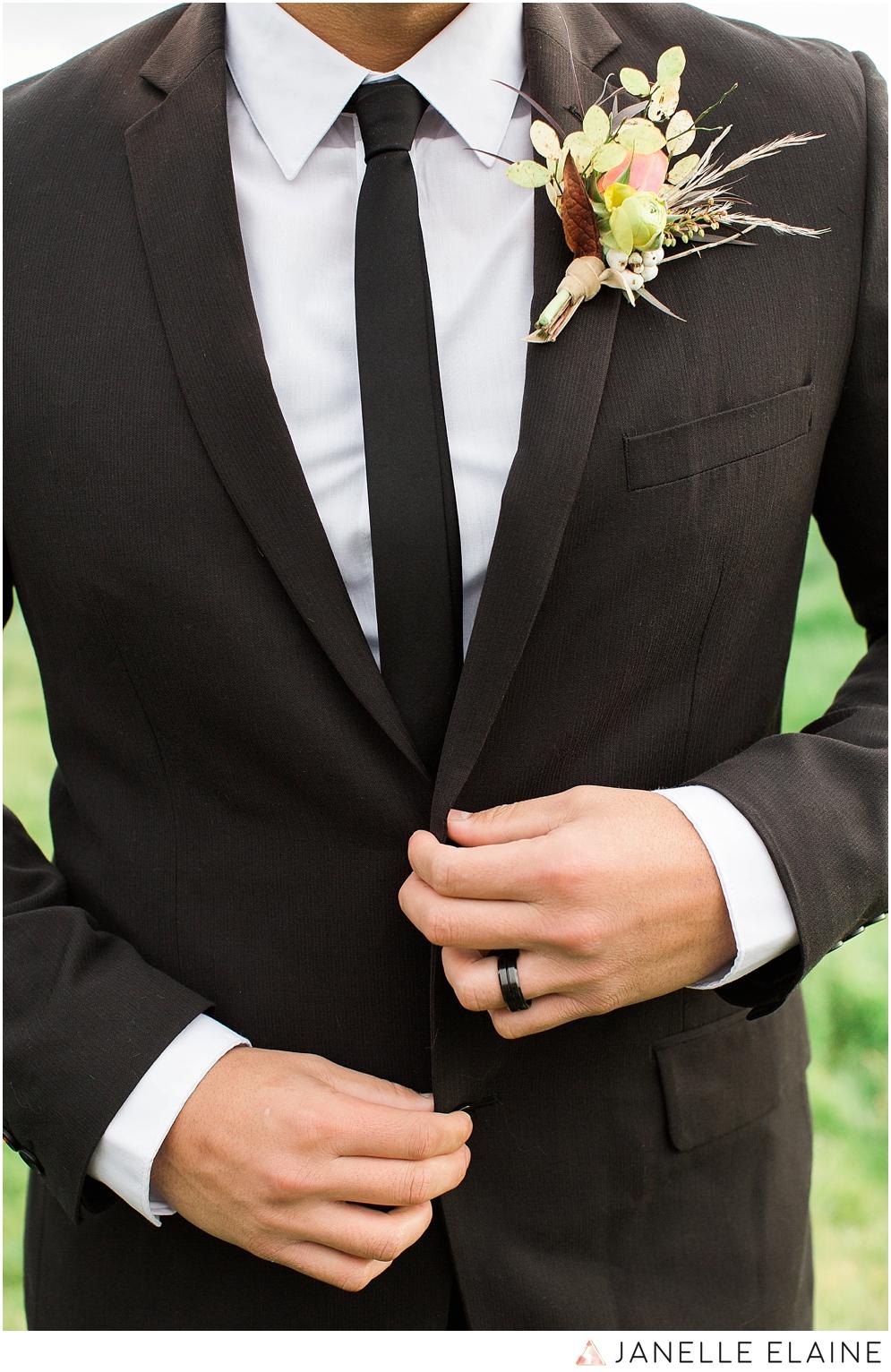 elopement-wedding-photographer-seattle washington-photographers-50.jpg